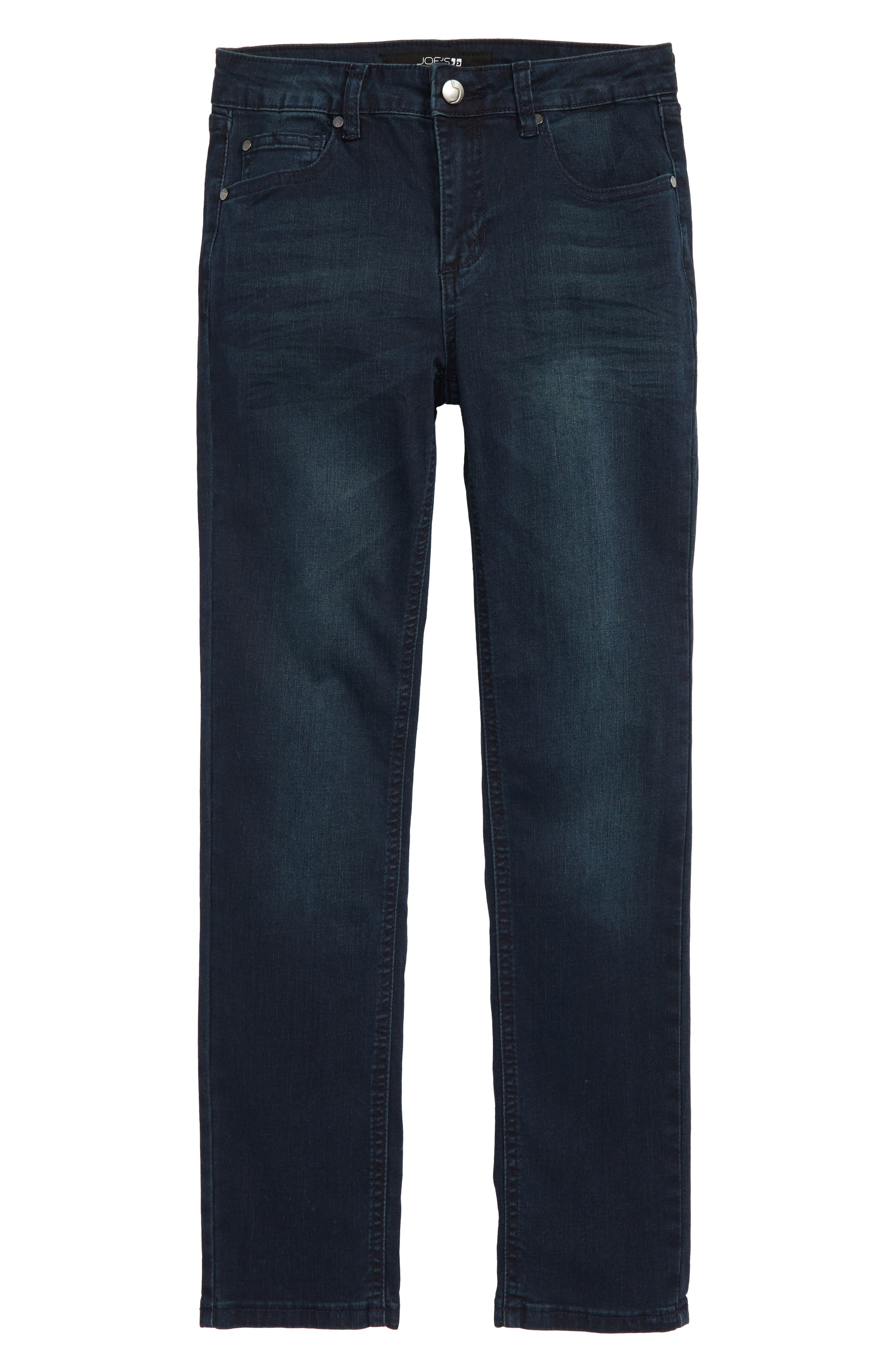 Rad Kinetic Stretch Skinny Jeans,                             Main thumbnail 1, color,                             020