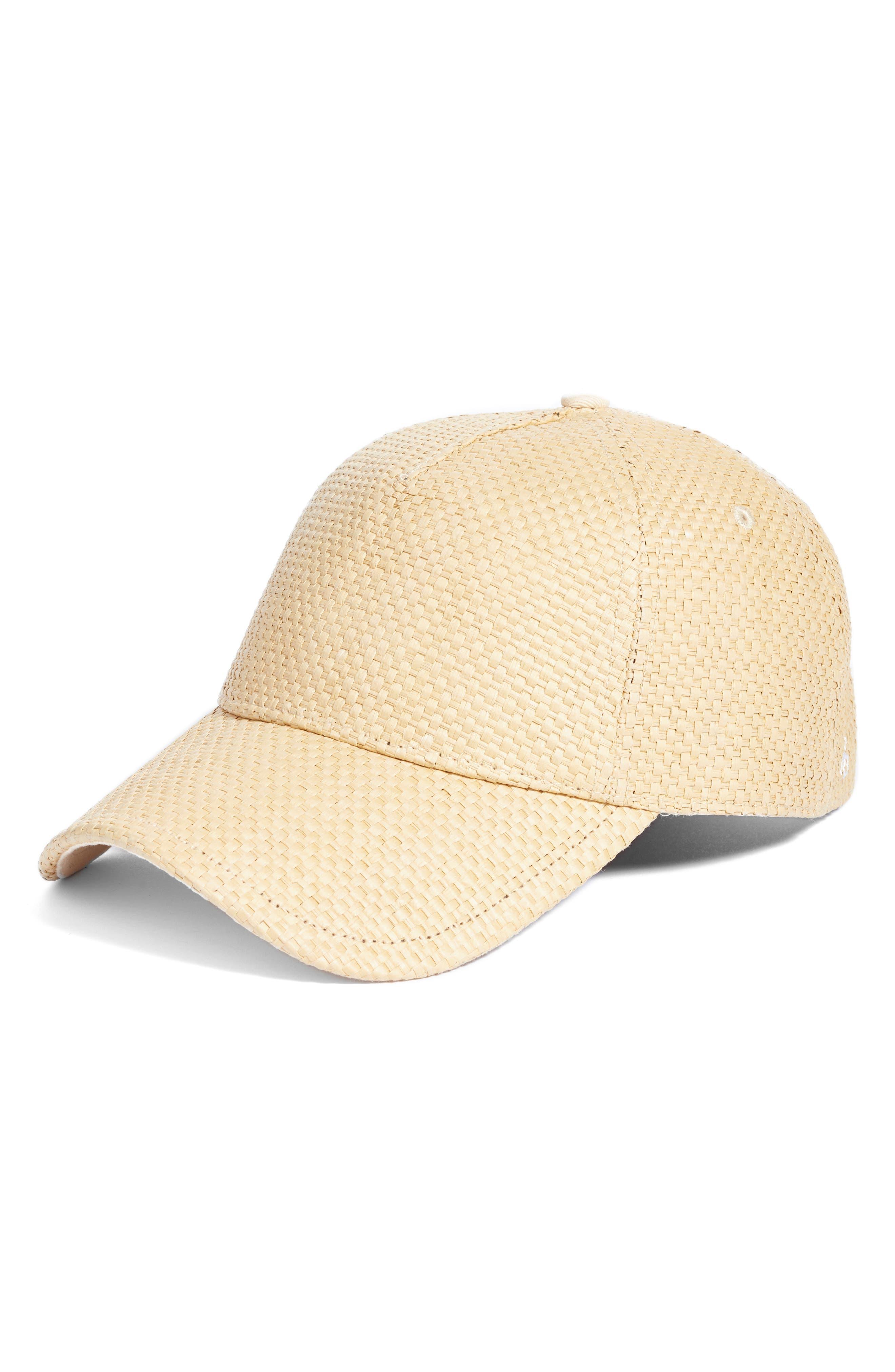 Marilyn Baseball Cap,                         Main,                         color, 200