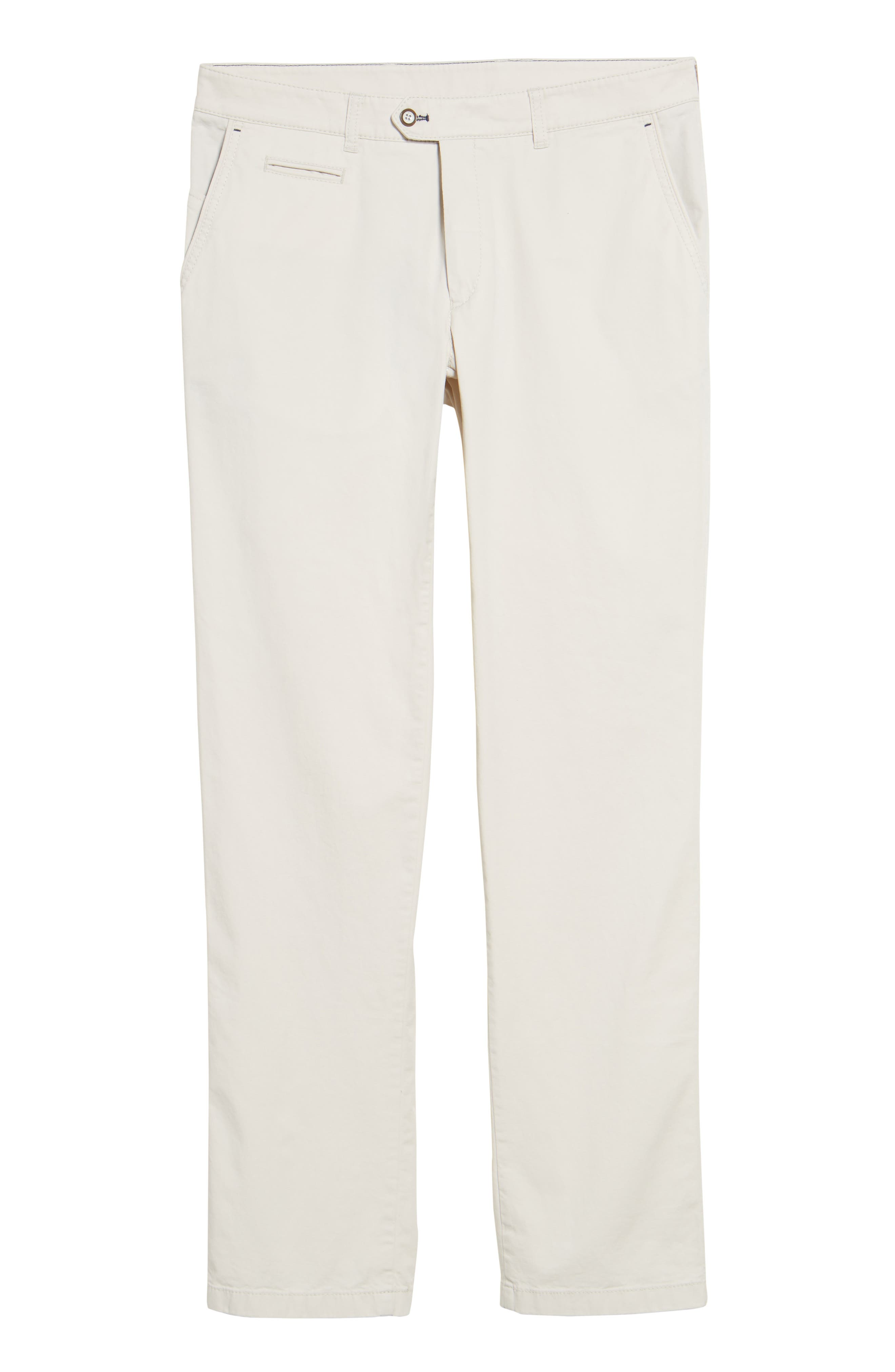 Everest Flat Front Chinos,                             Alternate thumbnail 11, color,