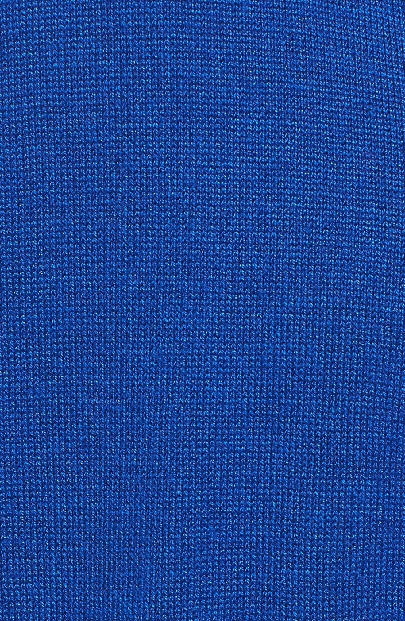 Lightweight Tie Sleeve Cardigan,                             Alternate thumbnail 60, color,