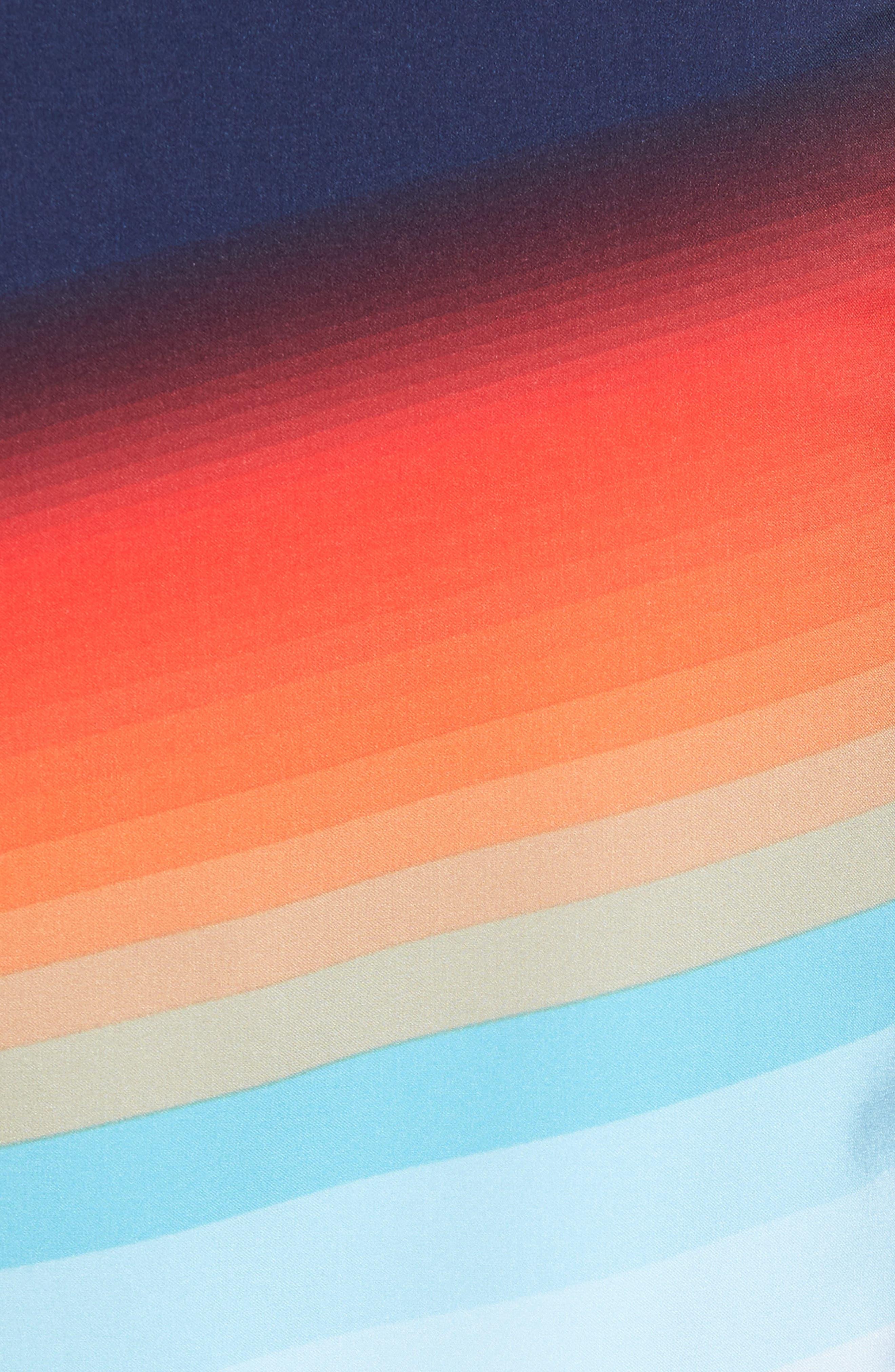Fluid X Board Shorts,                             Alternate thumbnail 15, color,