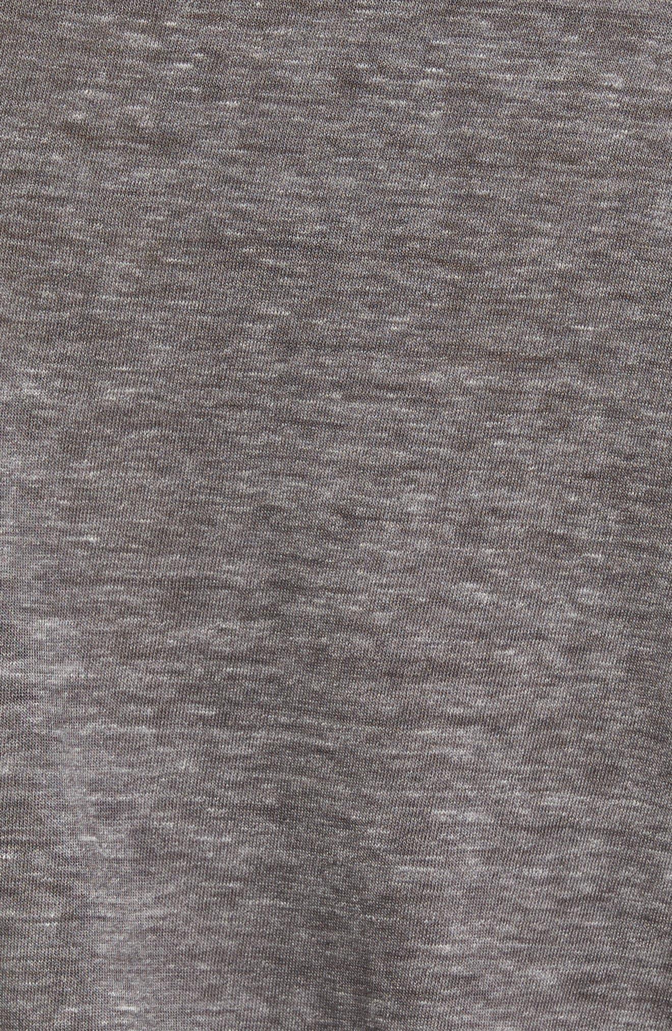 Balance Process T-Shirt,                             Alternate thumbnail 5, color,                             051
