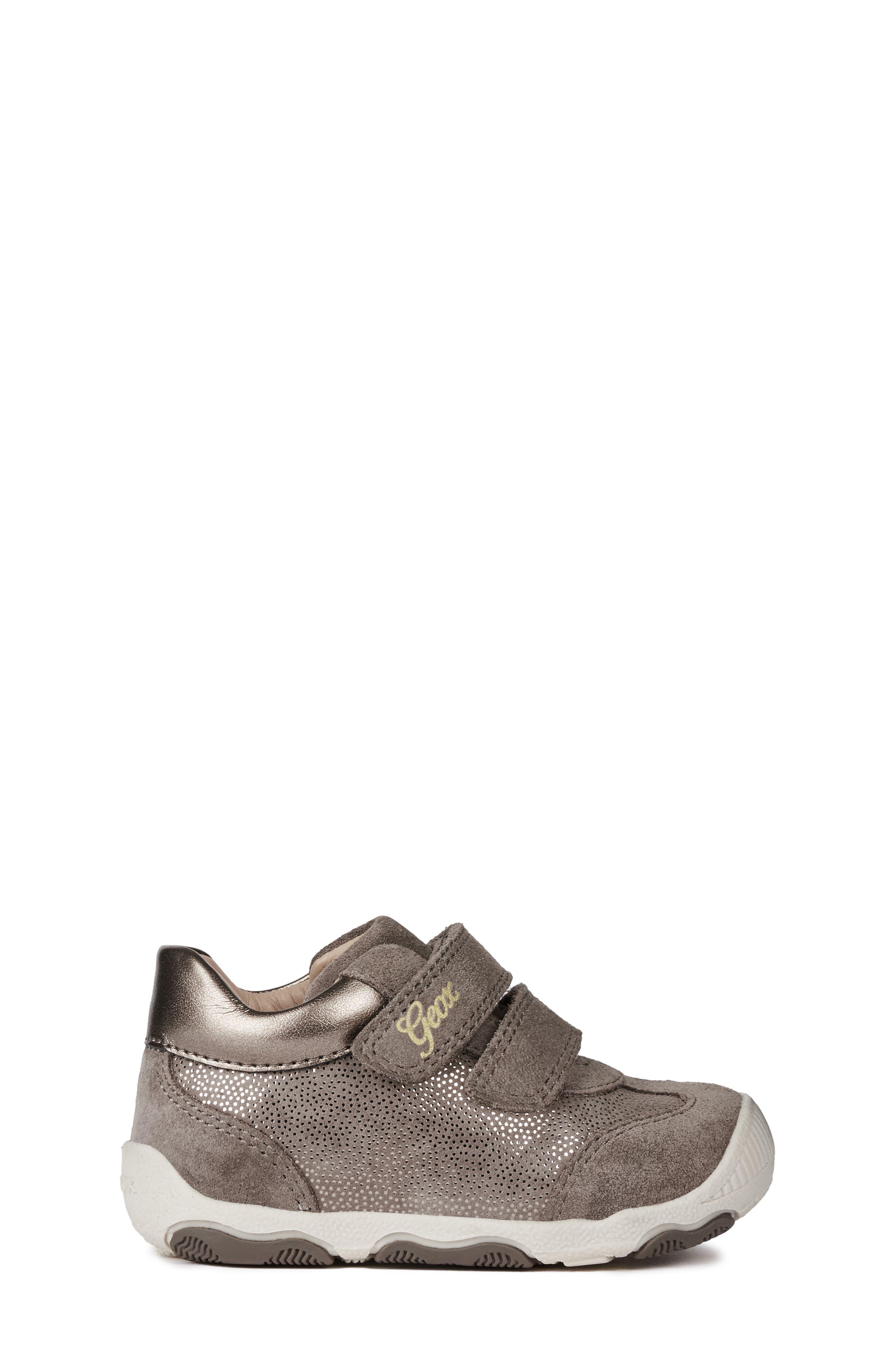 Balu Sneaker,                             Alternate thumbnail 3, color,                             052
