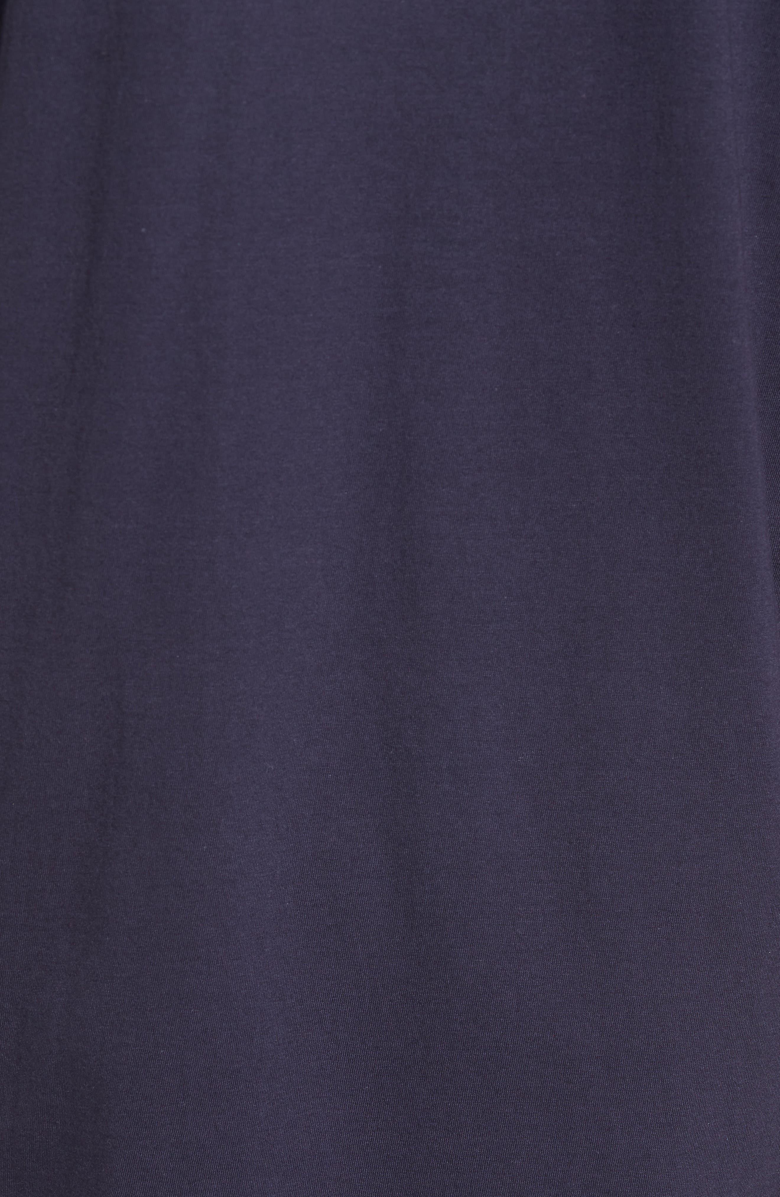 PDX T-Shirt,                             Alternate thumbnail 10, color,