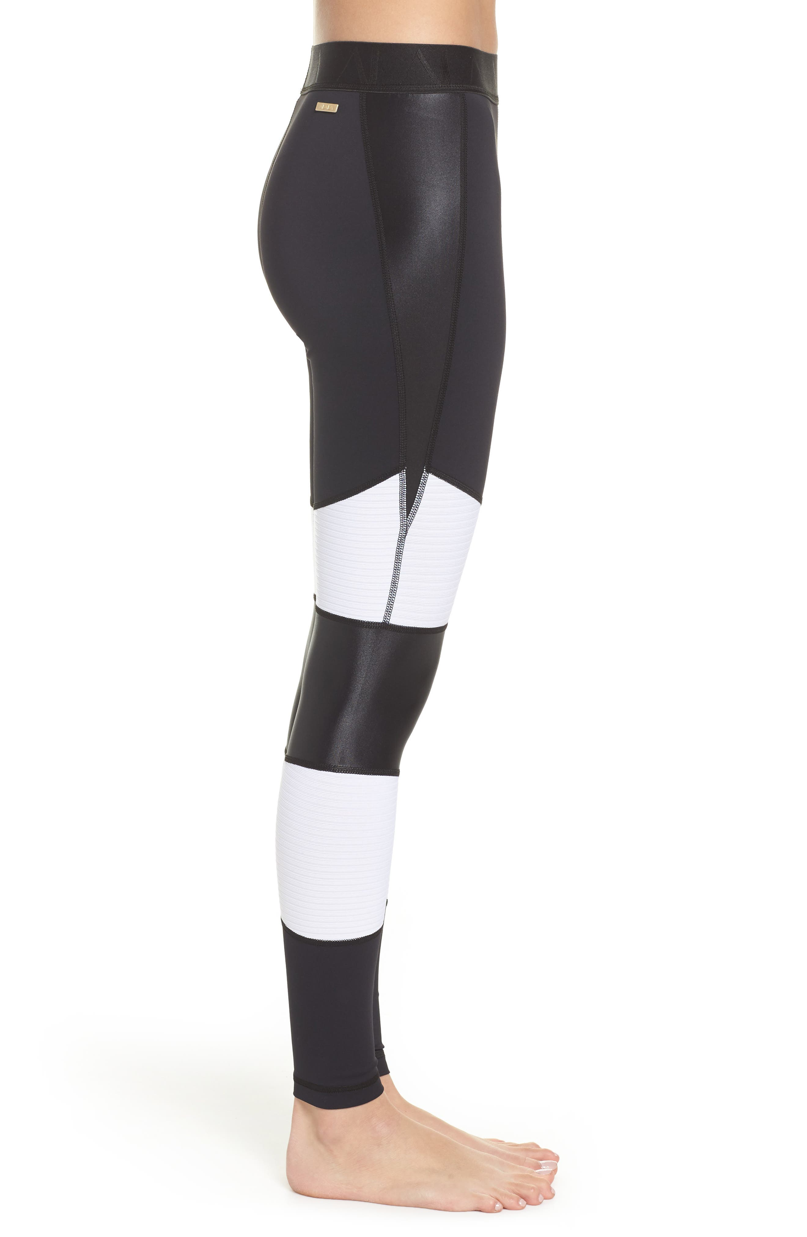 Harley Tights,                             Alternate thumbnail 3, color,