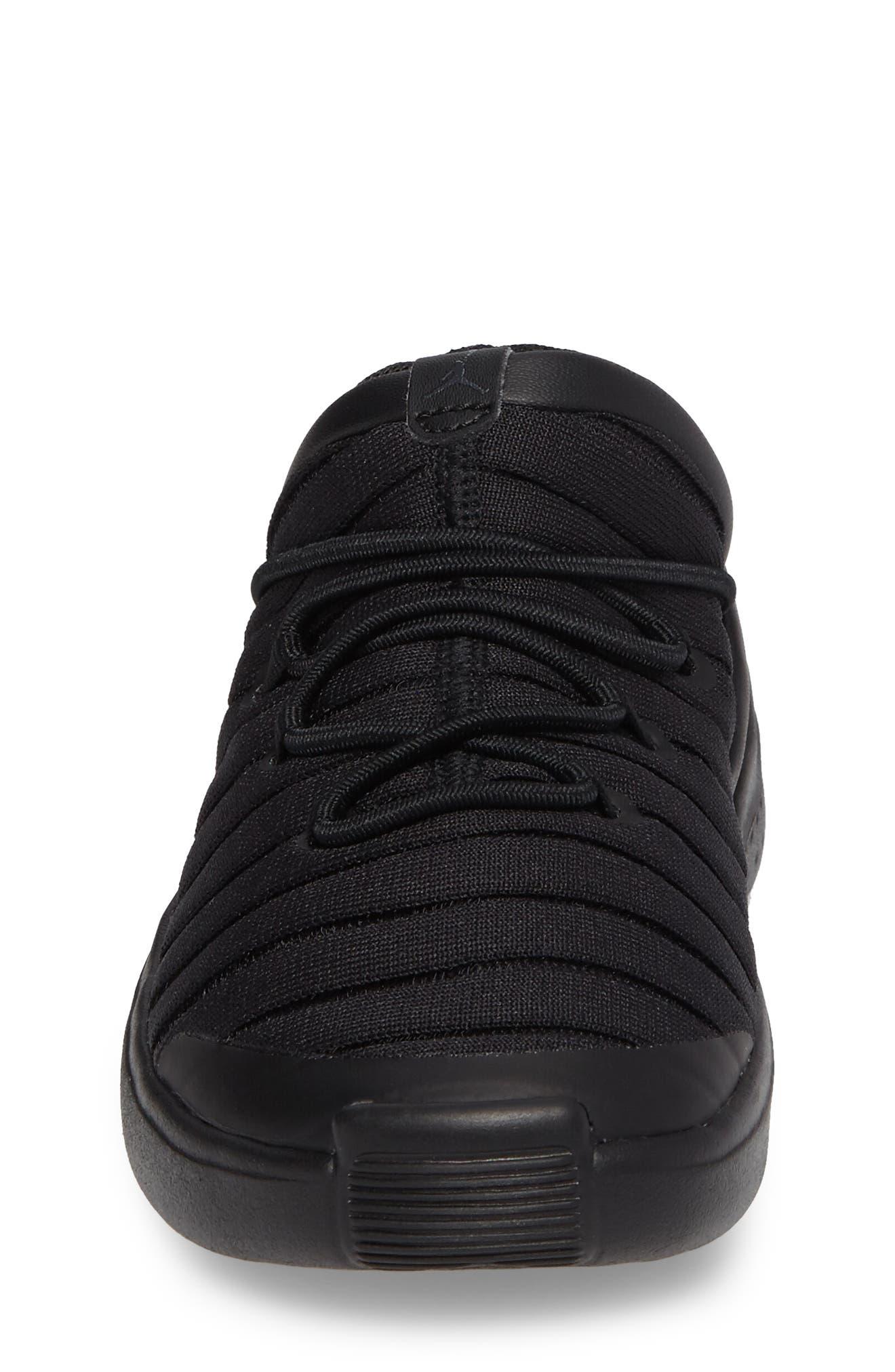 Flight Luxe Sneaker,                             Alternate thumbnail 7, color,