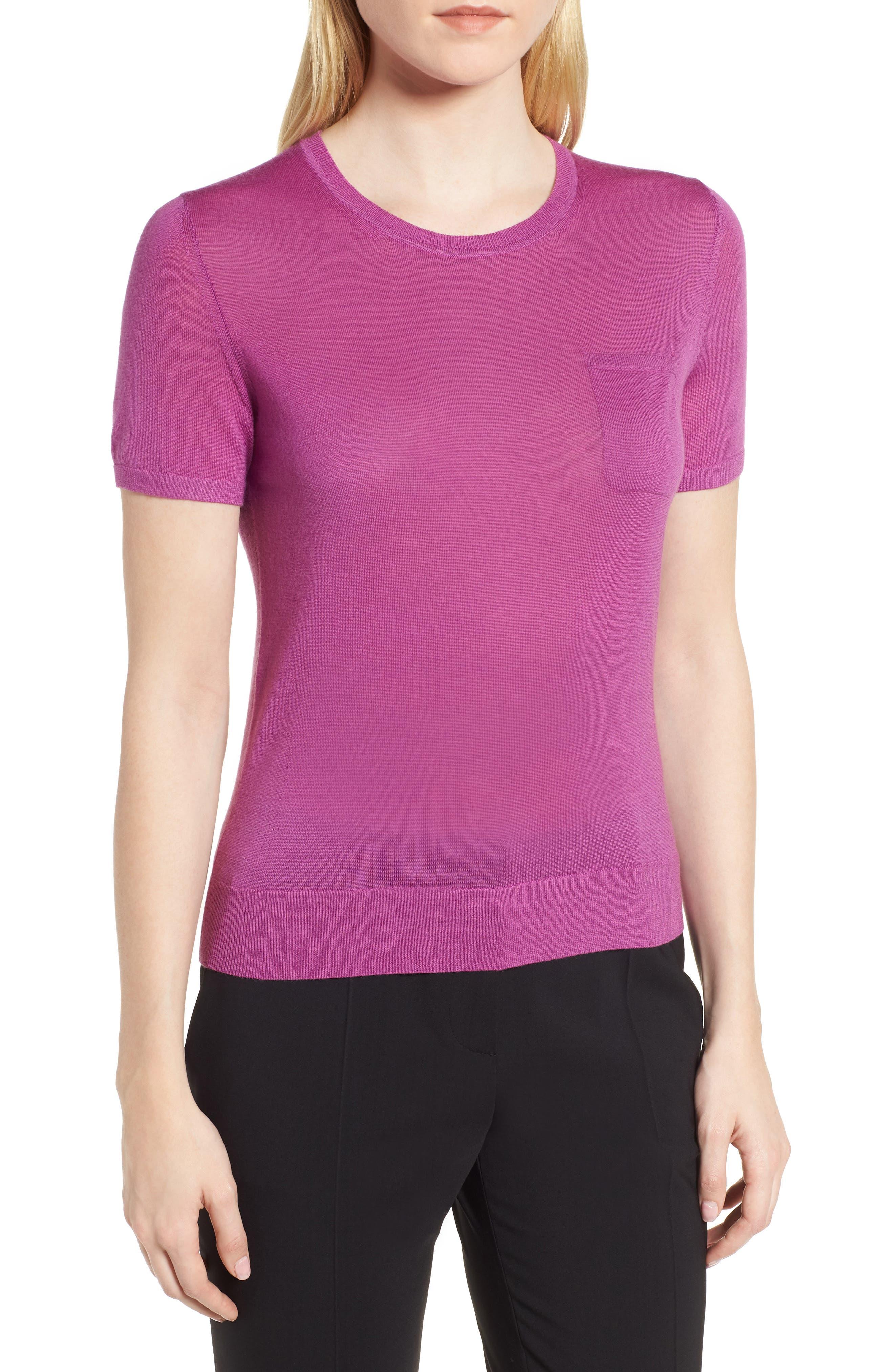 Fempi Sweater,                         Main,                         color, 511
