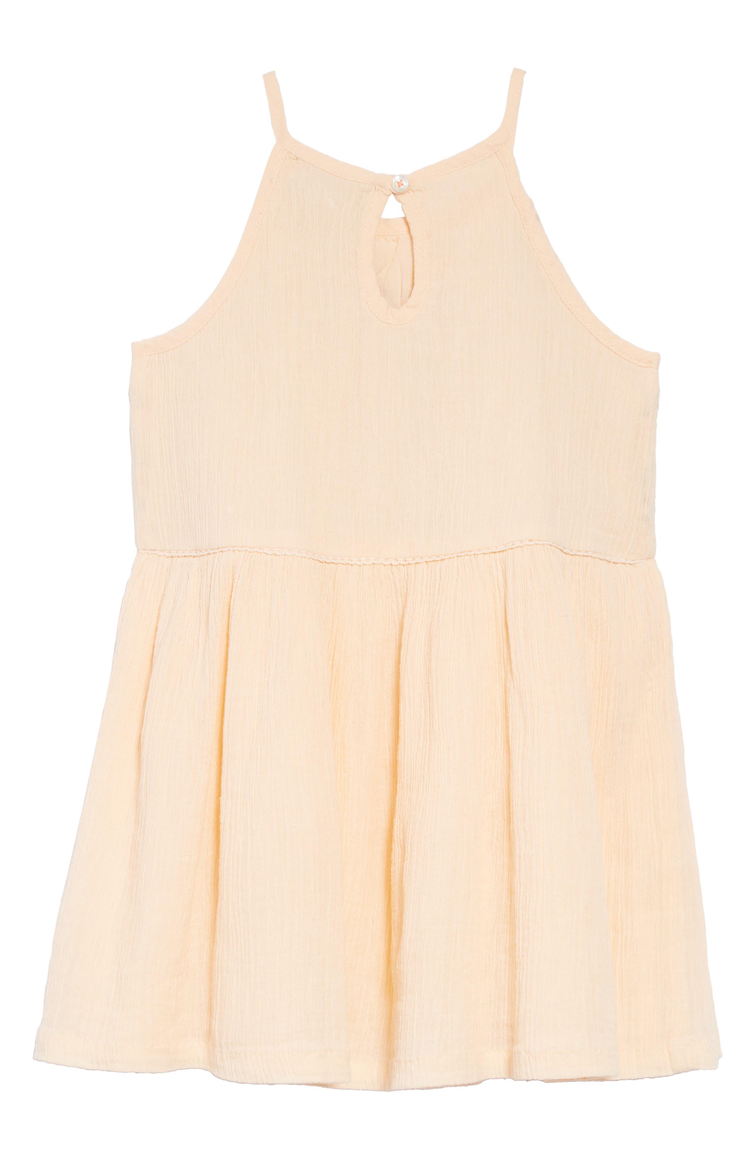Sofia Embroidered Dress,                             Alternate thumbnail 2, color,