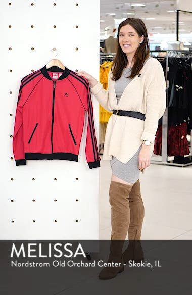 adidas Track Jacket, sales video thumbnail
