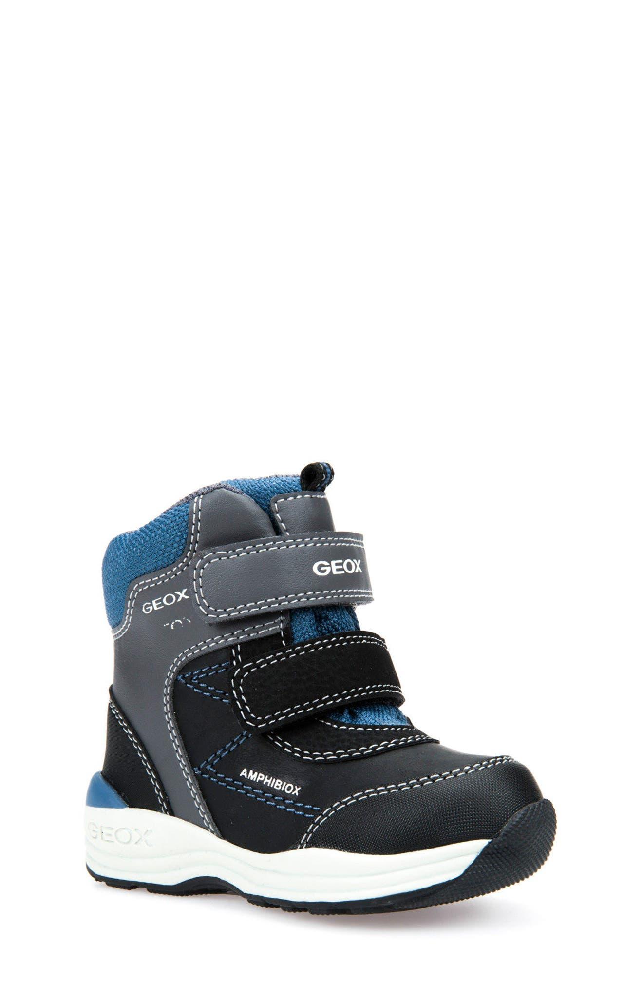 Gulp ABX Waterproof Boot,                             Main thumbnail 1, color,                             071