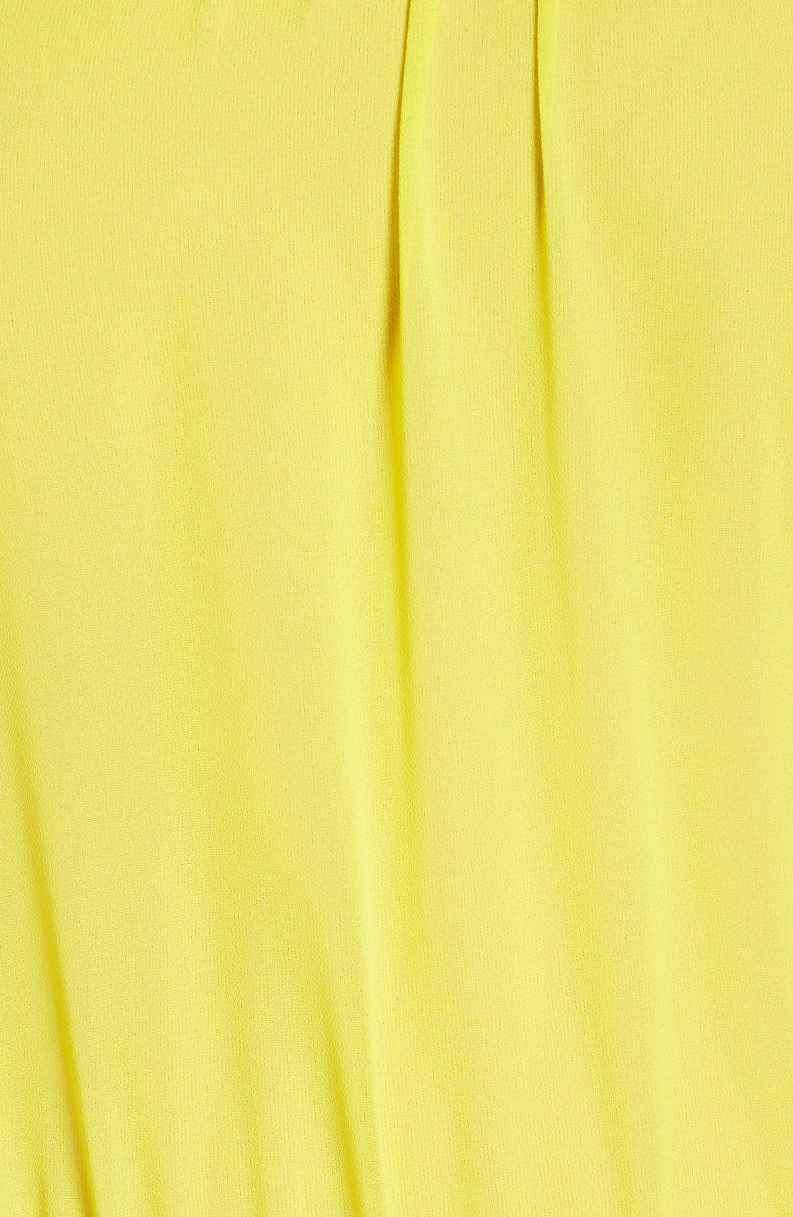 The Sulphur Maxi Dress,                             Alternate thumbnail 6, color,                             702