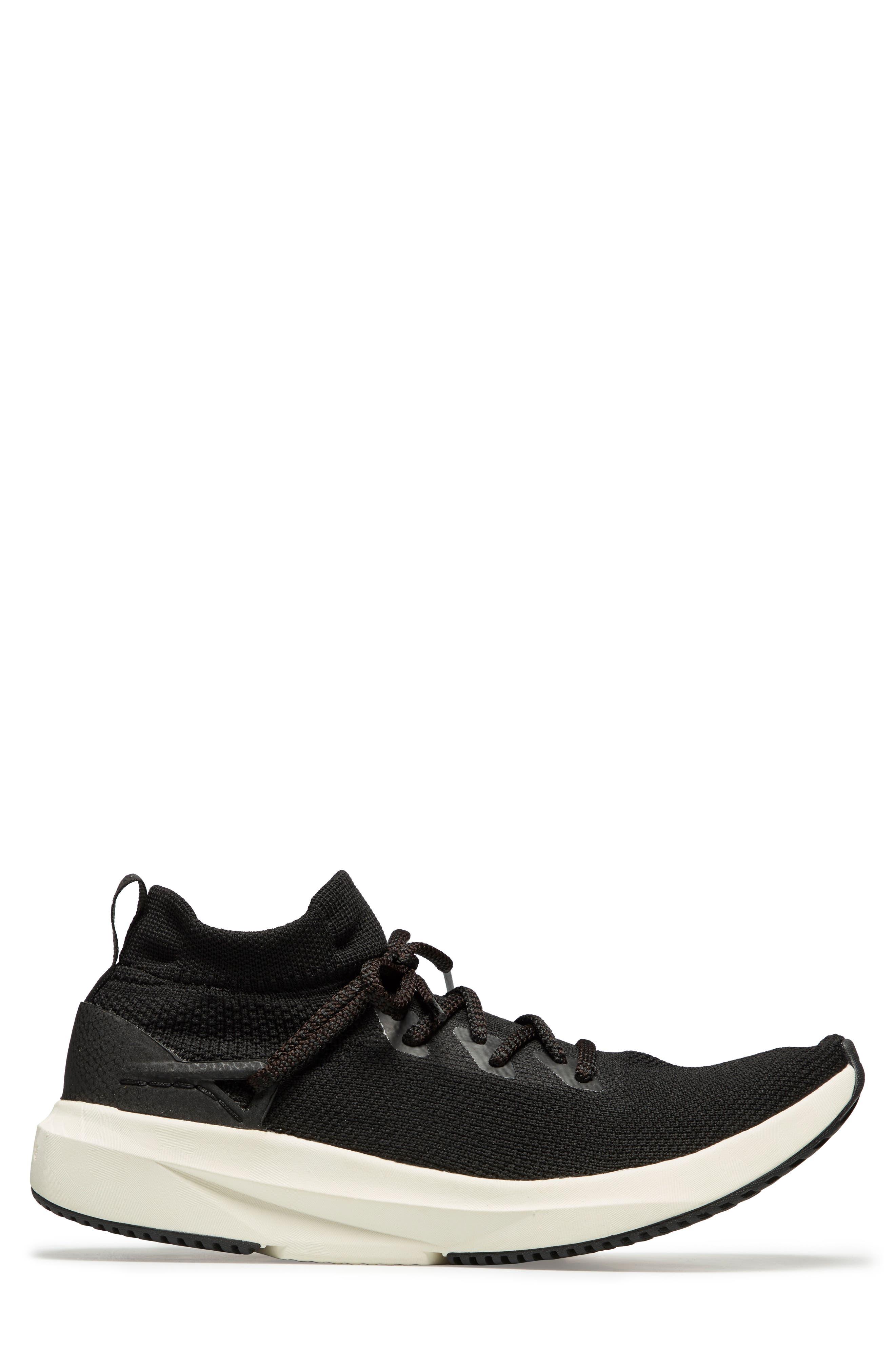 Kaze Sneaker,                             Alternate thumbnail 3, color,                             011