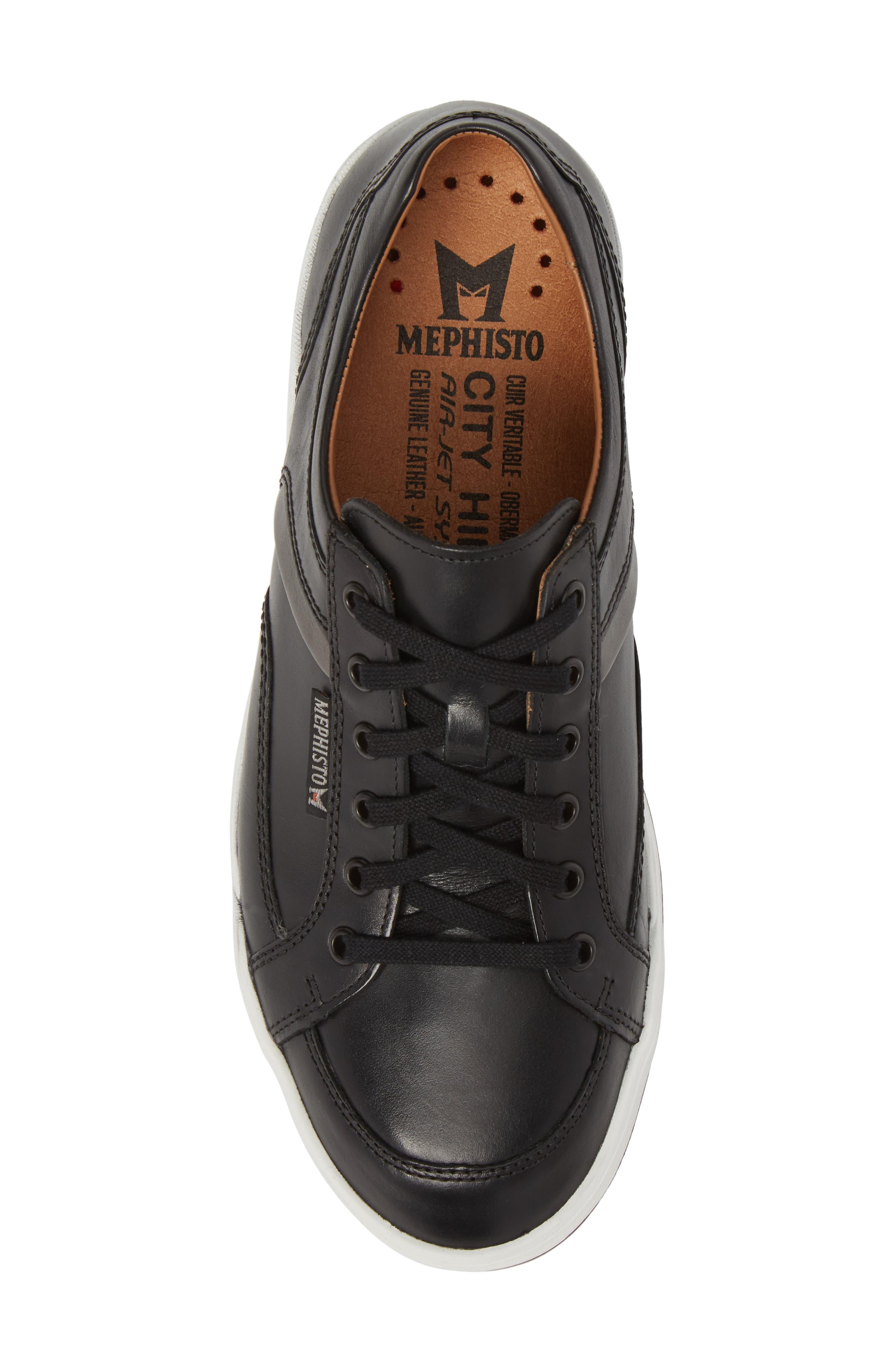 'Rodrigo' Sneaker,                             Alternate thumbnail 5, color,                             012