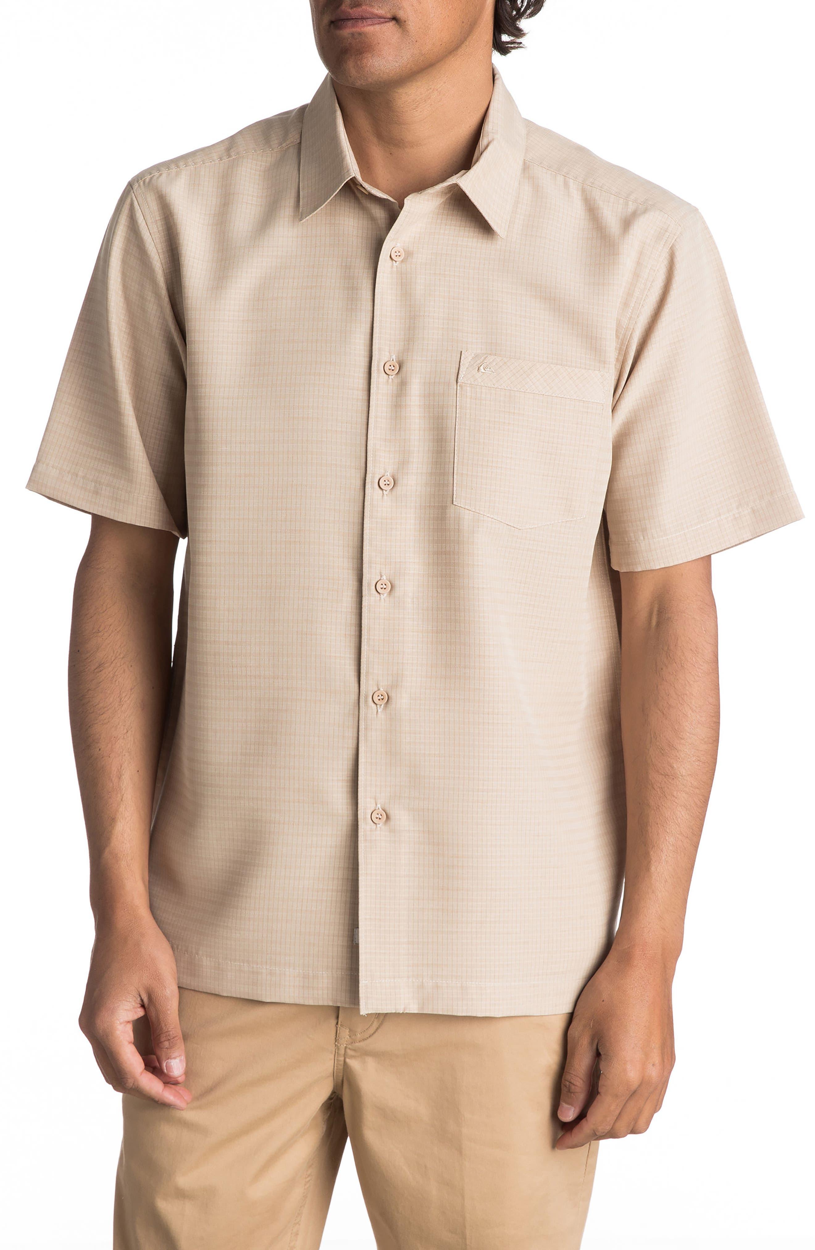 'Centinela 4' Short Sleeve Sport Shirt,                             Main thumbnail 2, color,