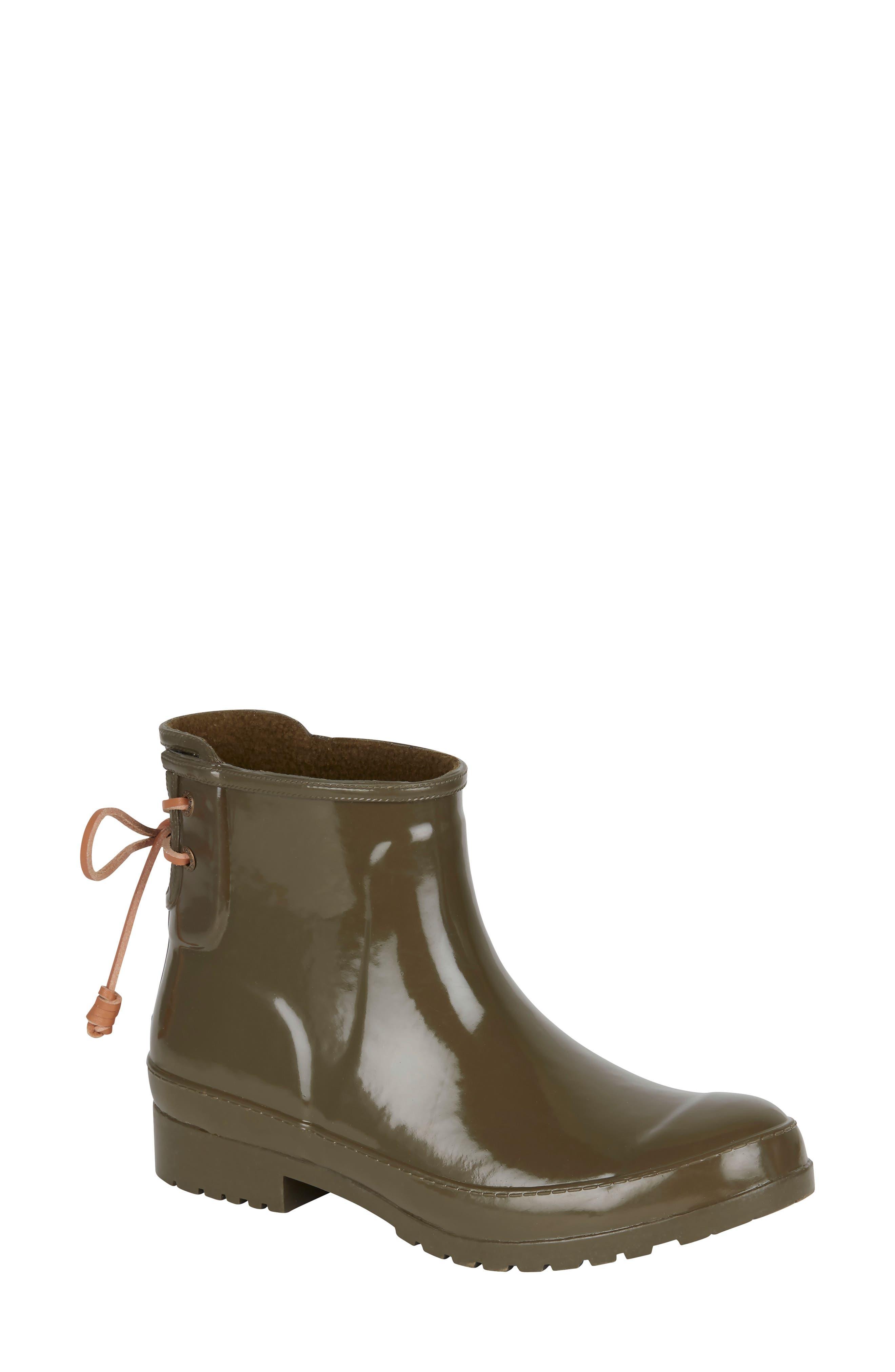 Walker Rain Boot,                             Main thumbnail 2, color,