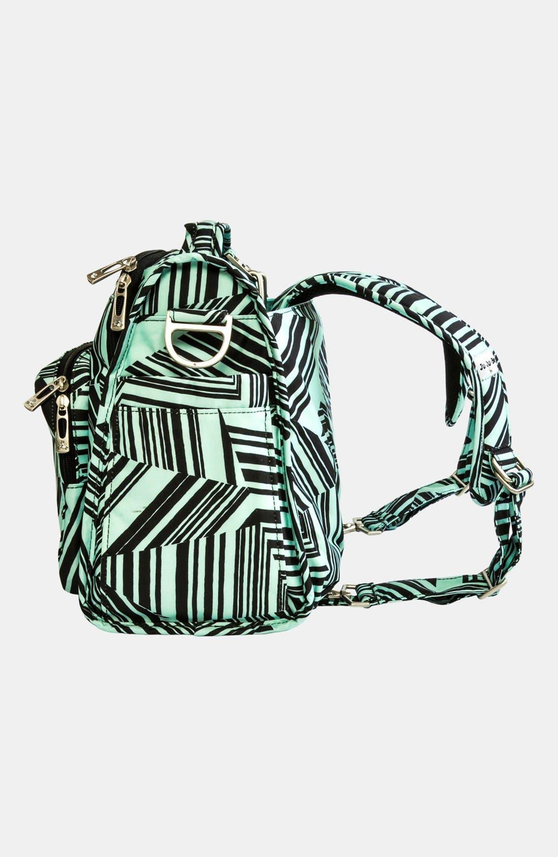 'BFF' Diaper Bag,                             Alternate thumbnail 77, color,