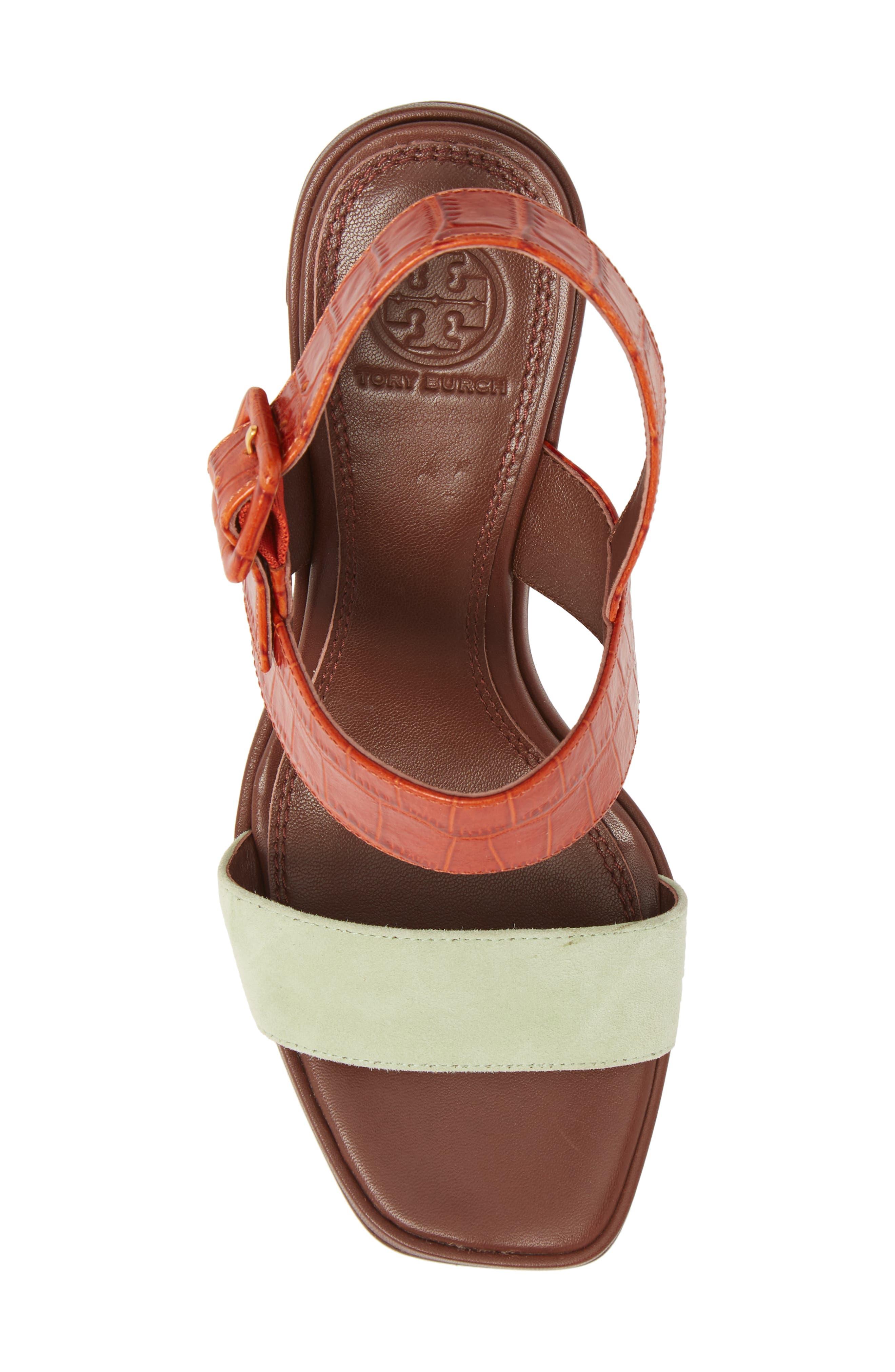 Delaney Double Strap Sandal,                             Alternate thumbnail 30, color,