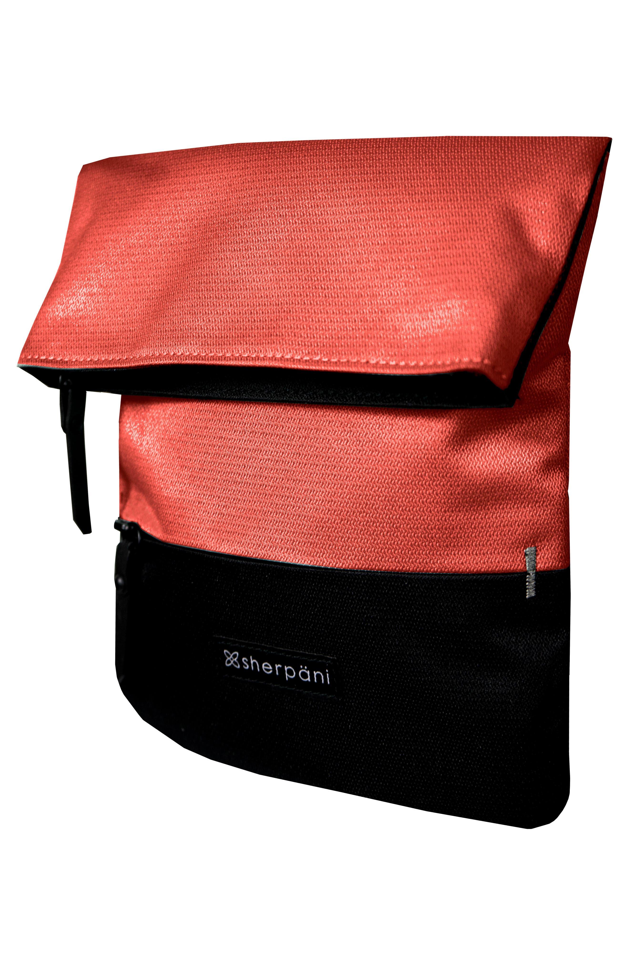 Small Pica Crossbody Bag,                             Alternate thumbnail 4, color,                             600