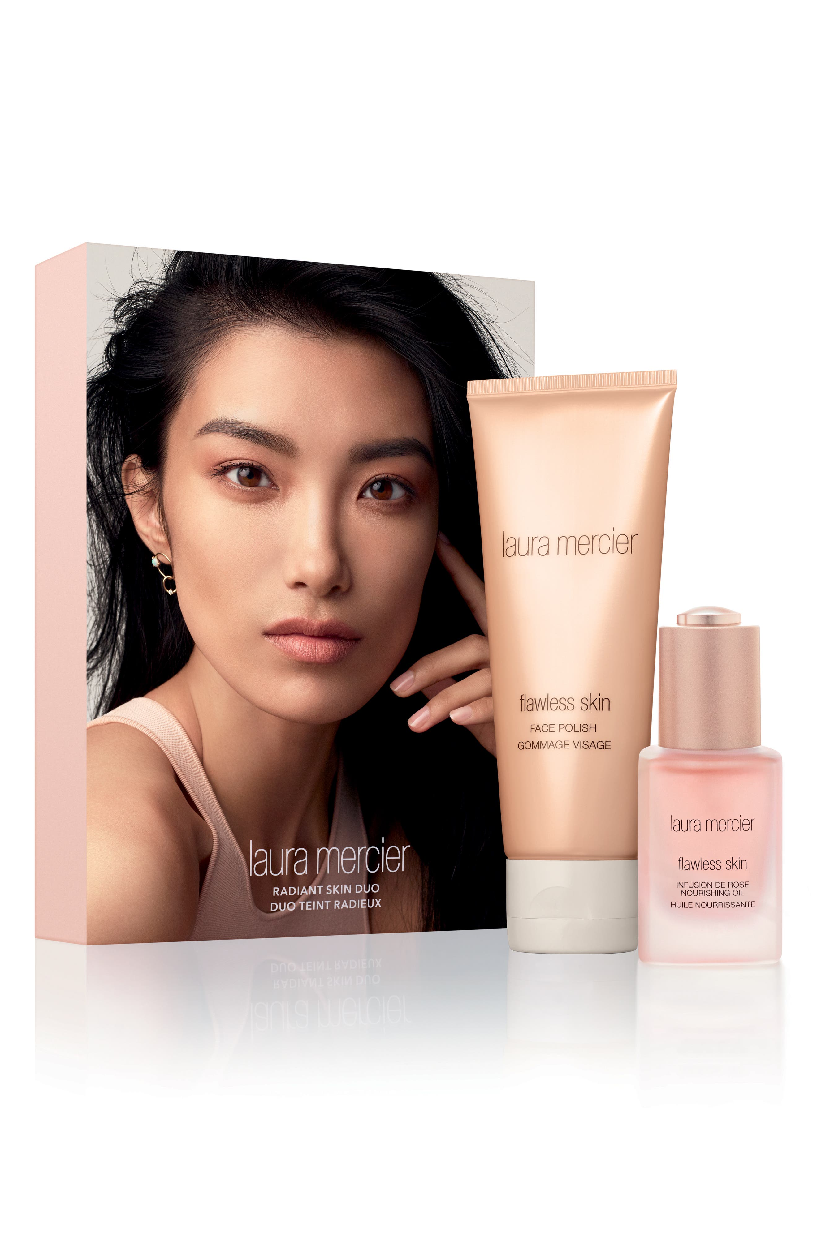Rose Radiance Duo,                         Main,                         color, 000