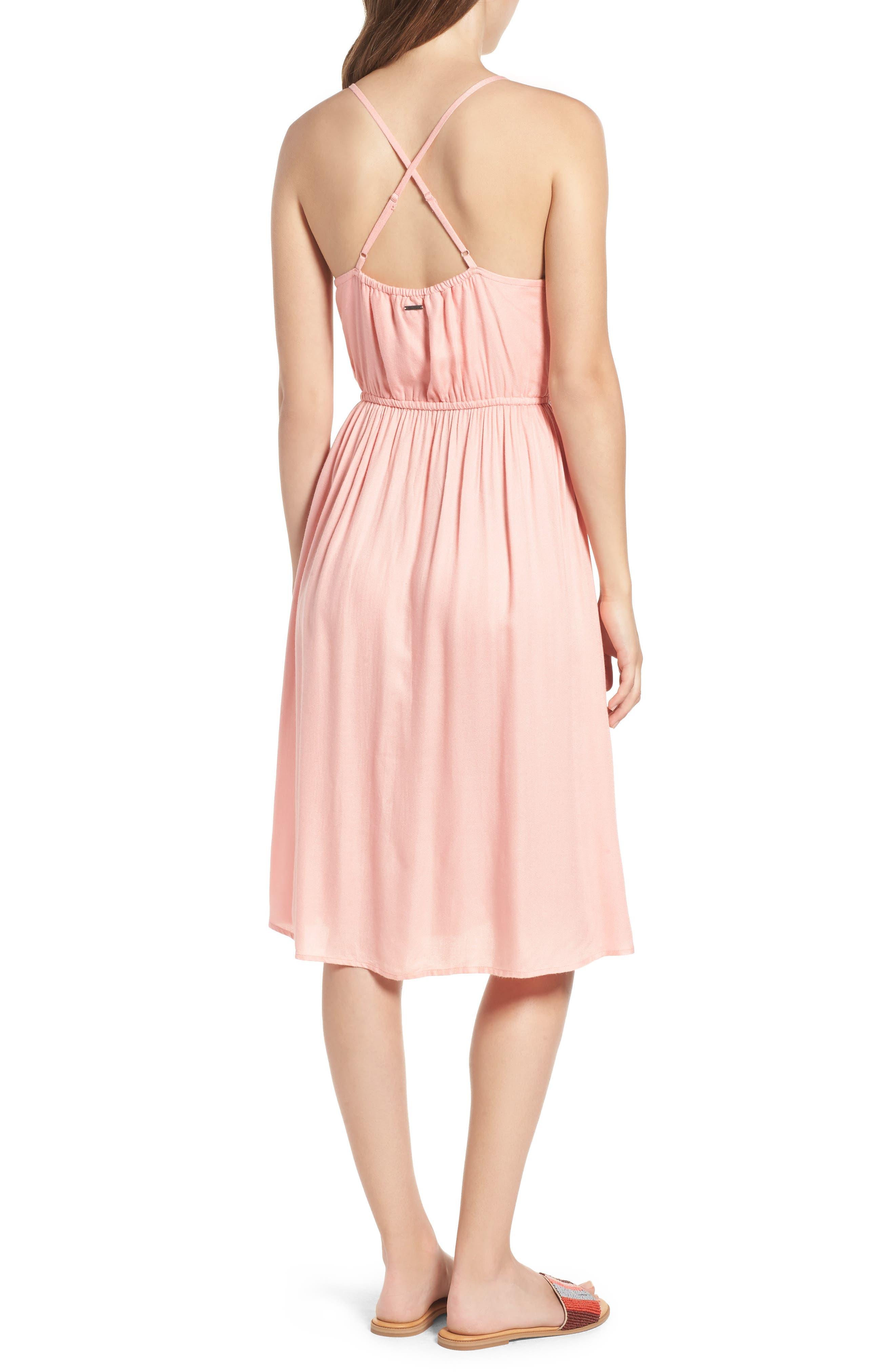 Mystic Mama Dress,                             Alternate thumbnail 2, color,                             950