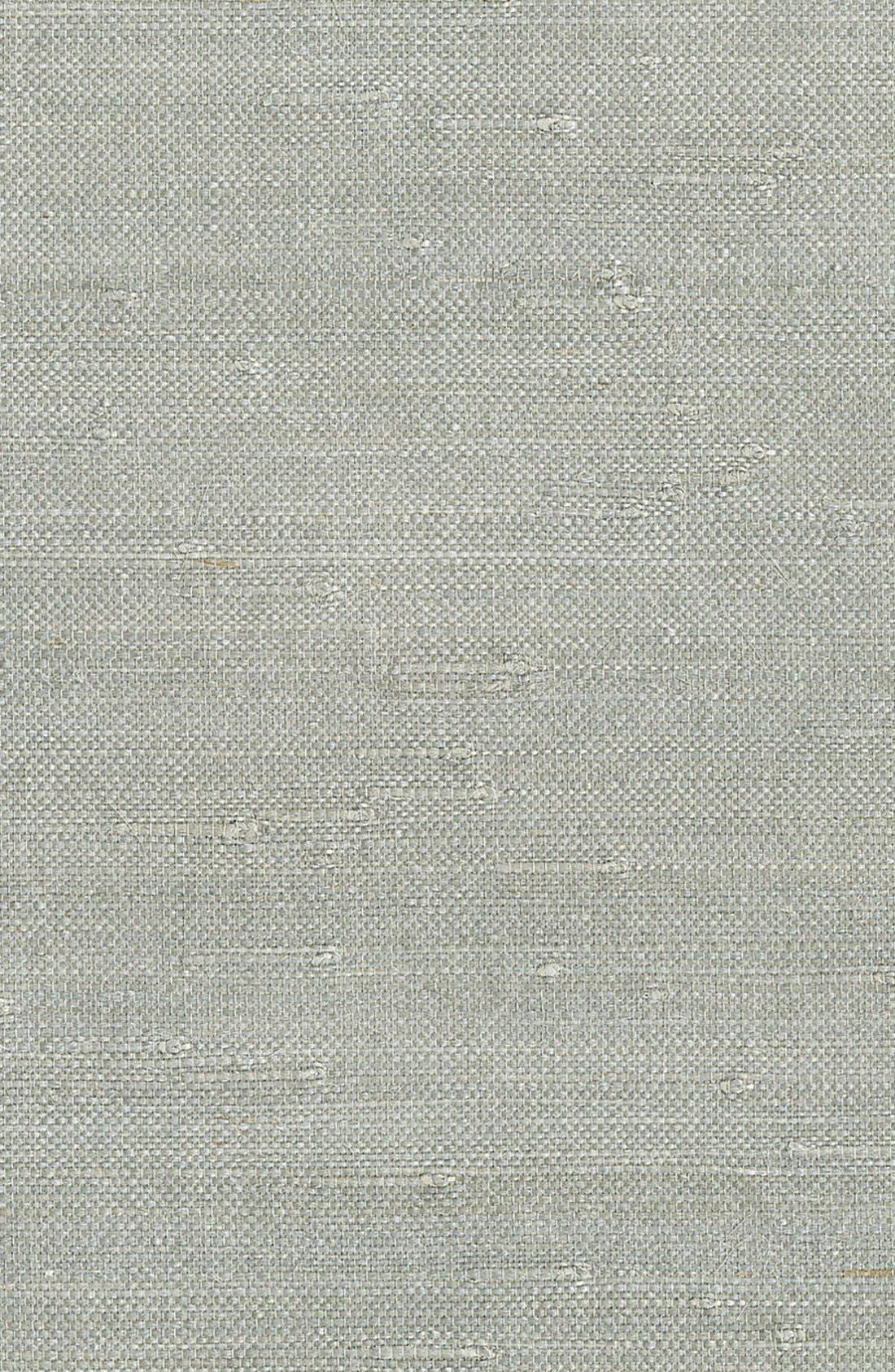 'White Wood' Prepasted Wallpaper,                             Main thumbnail 2, color,
