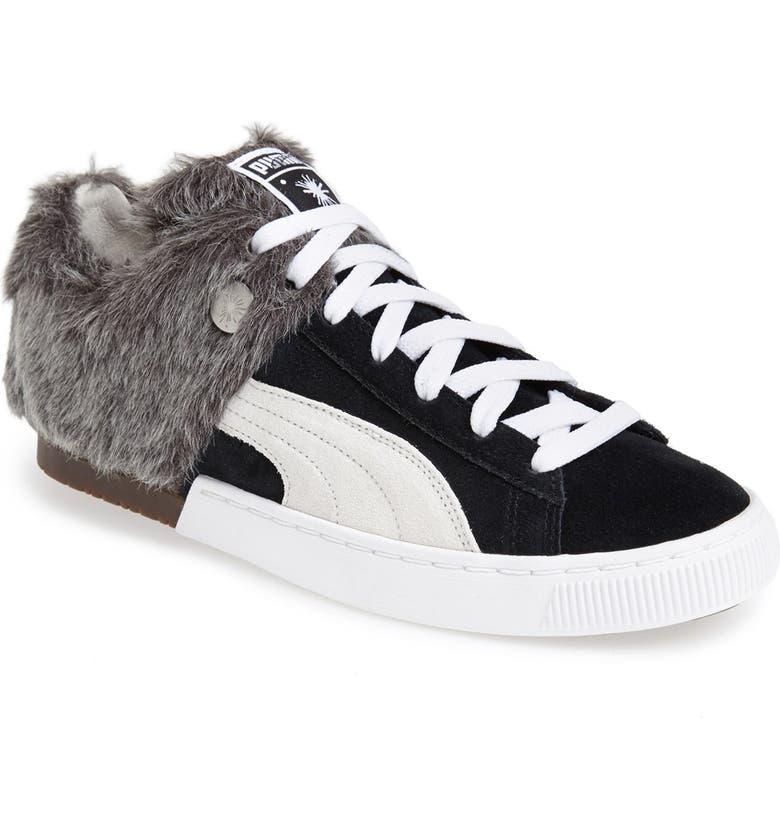3a3793c0b9a28a PUMA  My-57  Sneaker (Men)