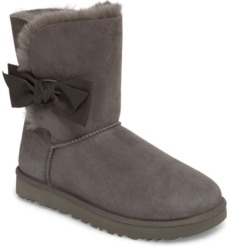 Best UGG Daelynn Boot (Women) Inexpensive