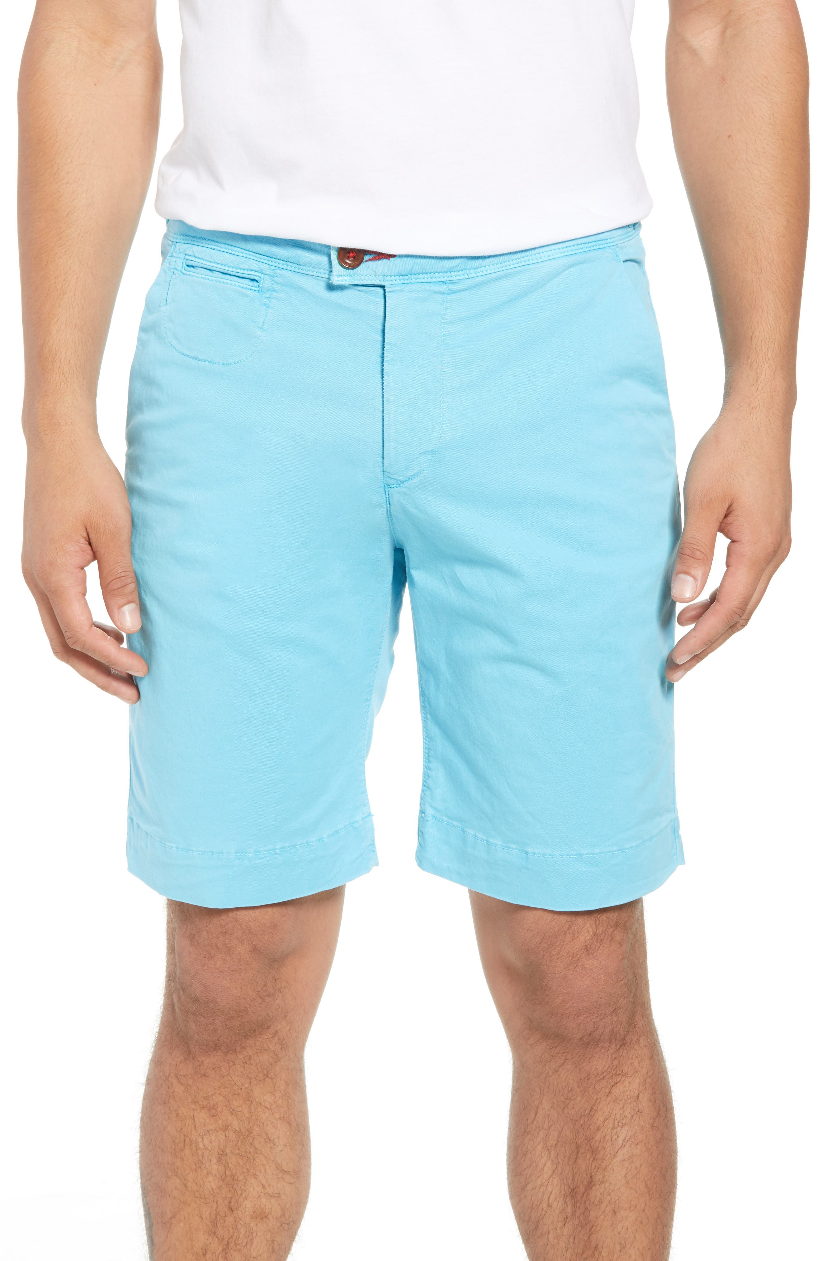 Triumph Shorts,                             Main thumbnail 9, color,