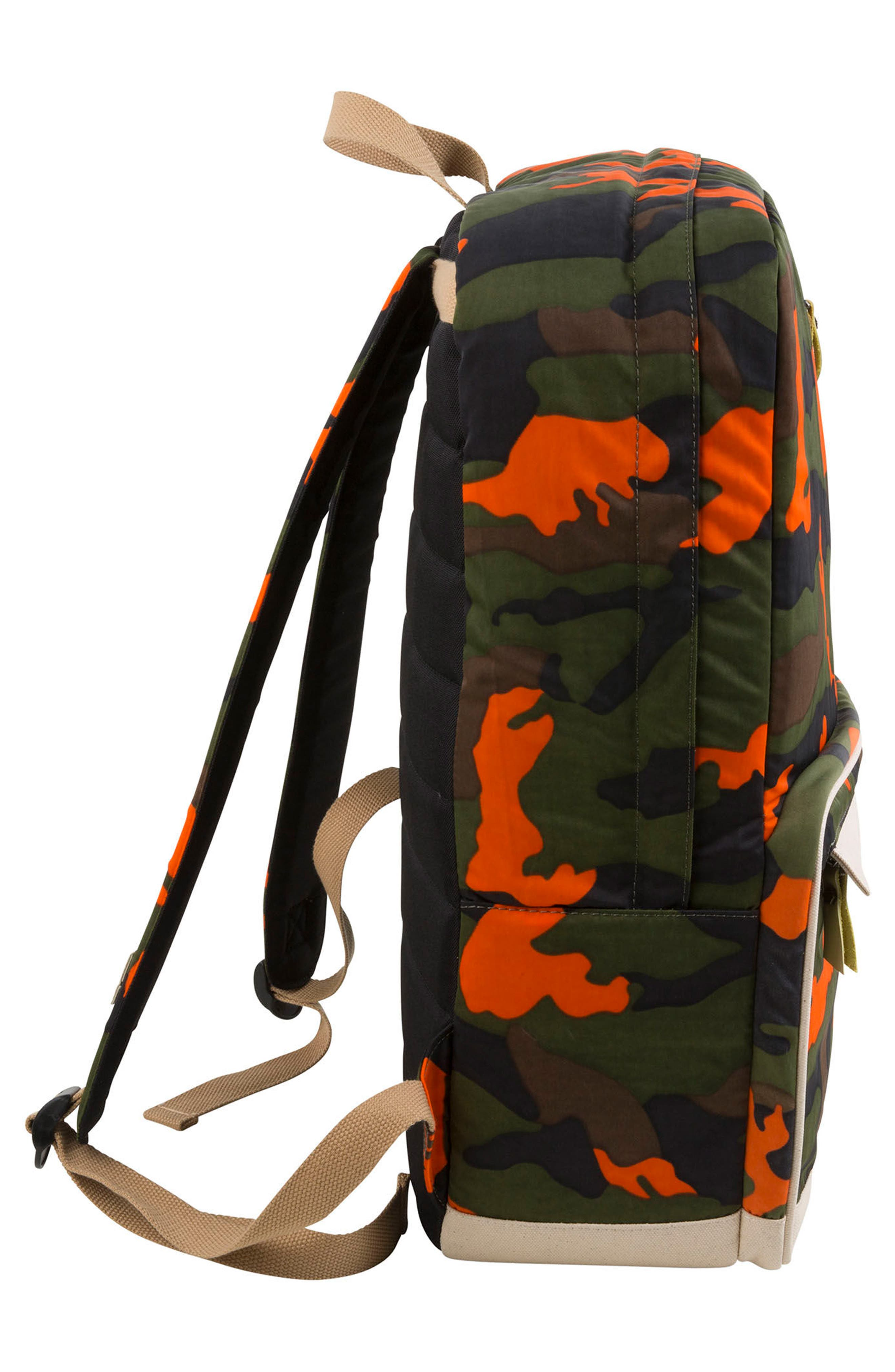Watney Signal Backpack,                             Alternate thumbnail 11, color,