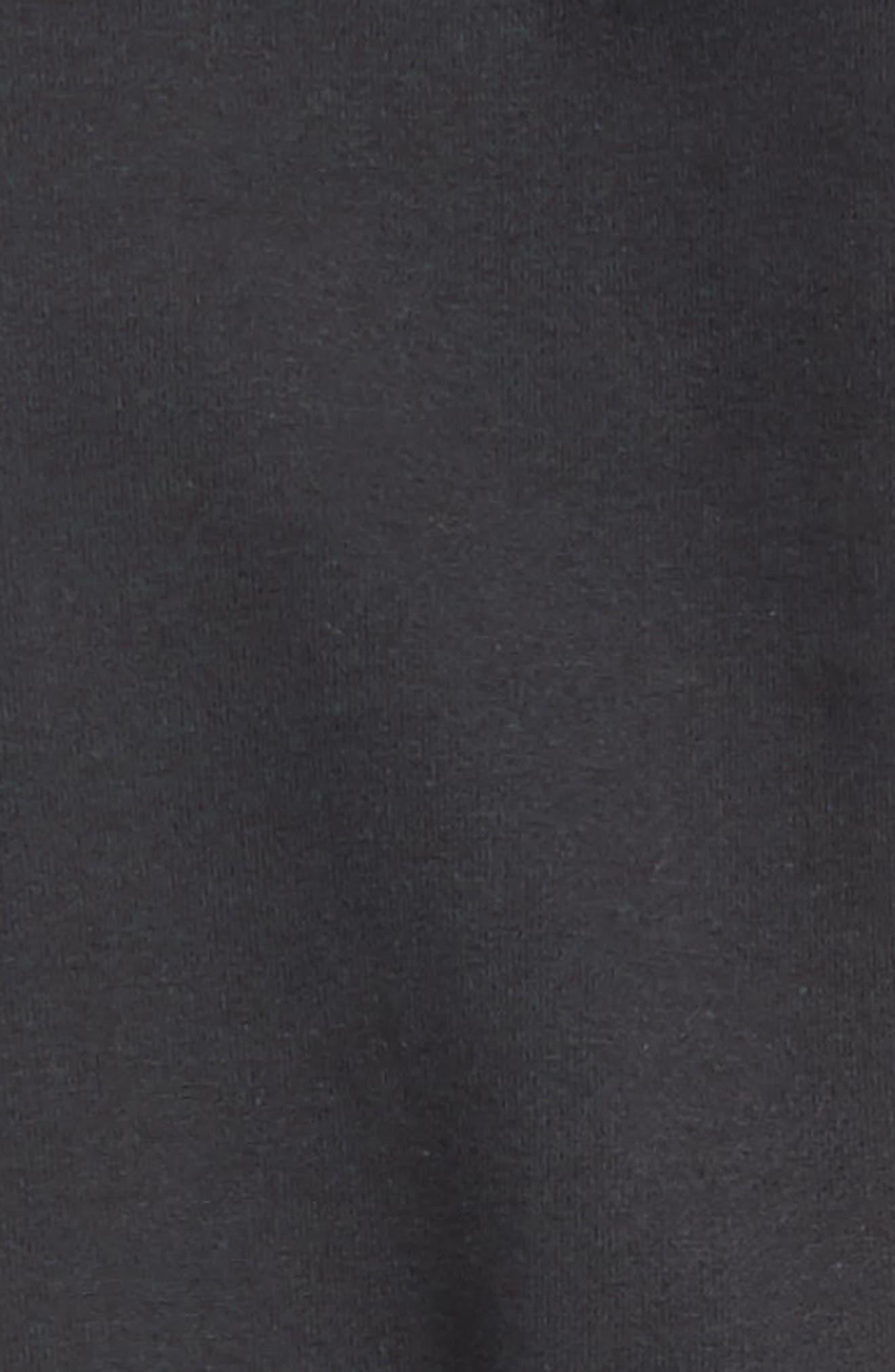 Tech Fleece Pants,                             Alternate thumbnail 33, color,