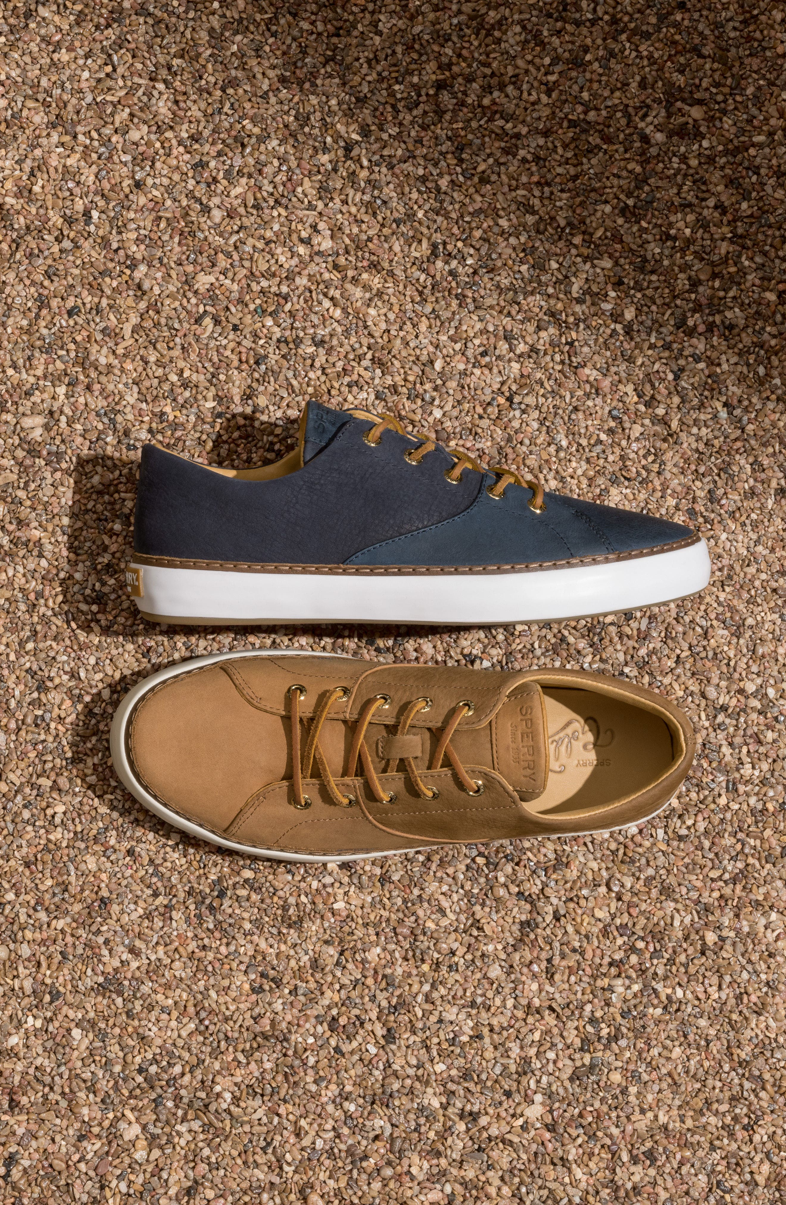 Gold Cup Haven Sneaker,                             Alternate thumbnail 7, color,                             020