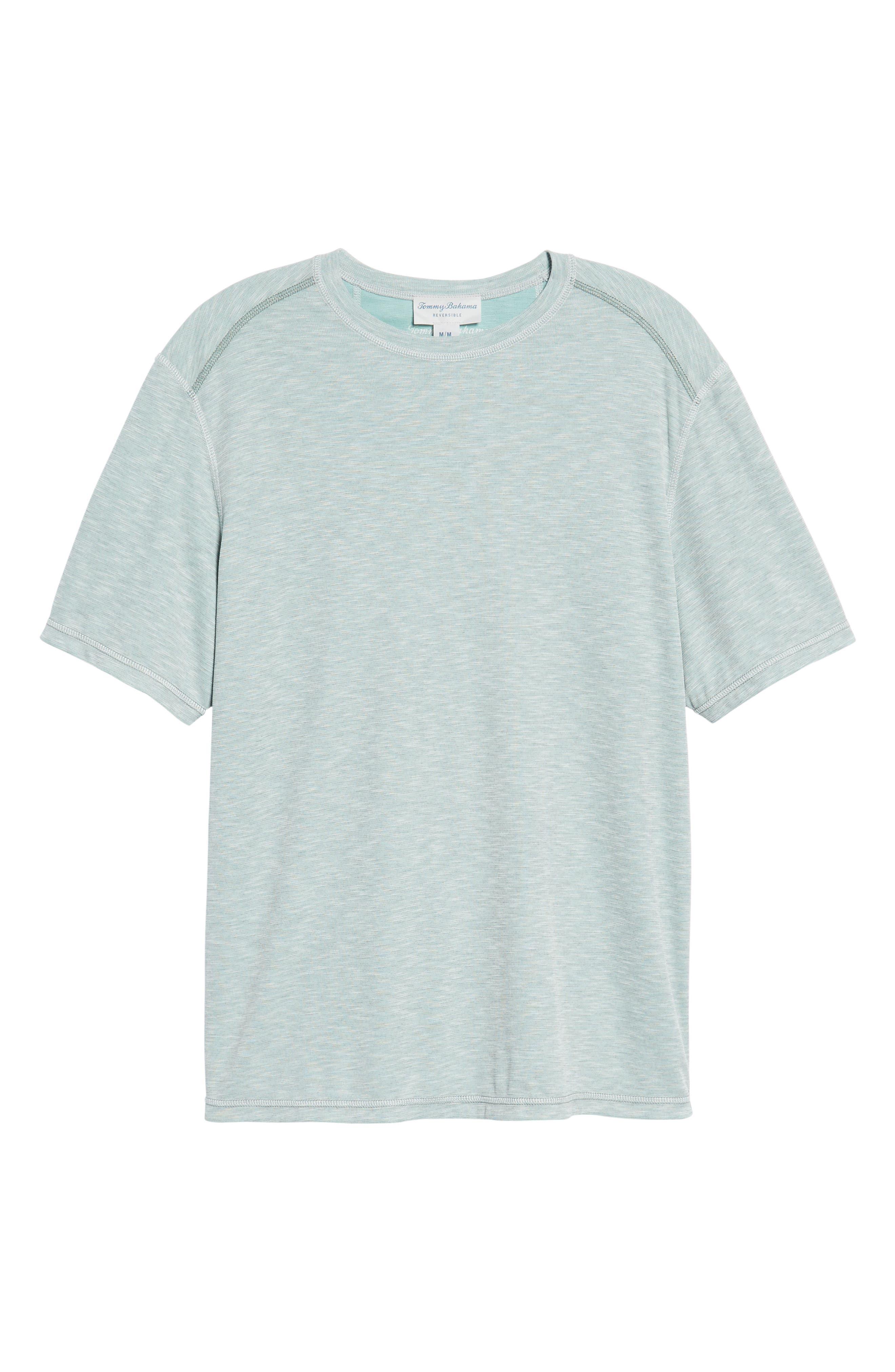 Flip Tide T-Shirt,                             Alternate thumbnail 44, color,
