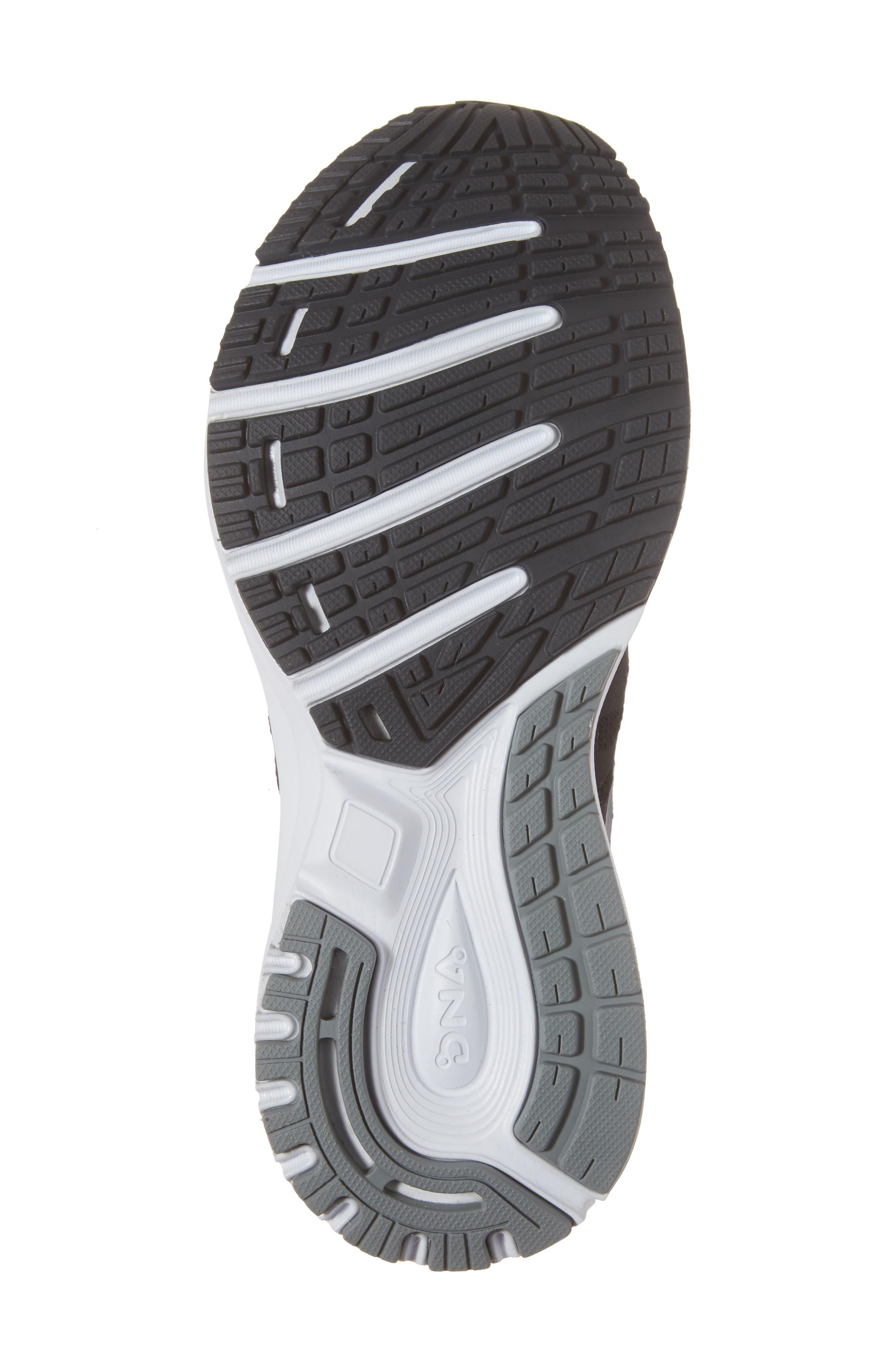 Revel Running Shoe,                             Alternate thumbnail 34, color,