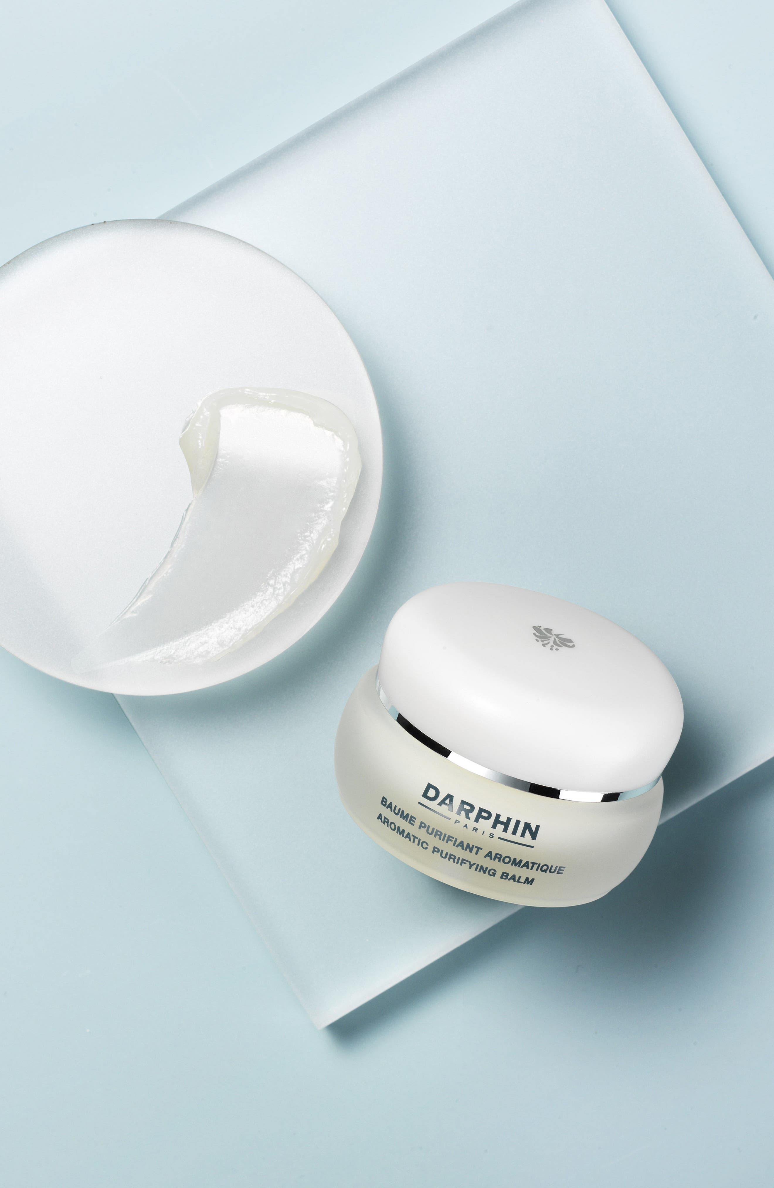 Aromatic Purifying Balm,                             Alternate thumbnail 3, color,                             NO COLOR