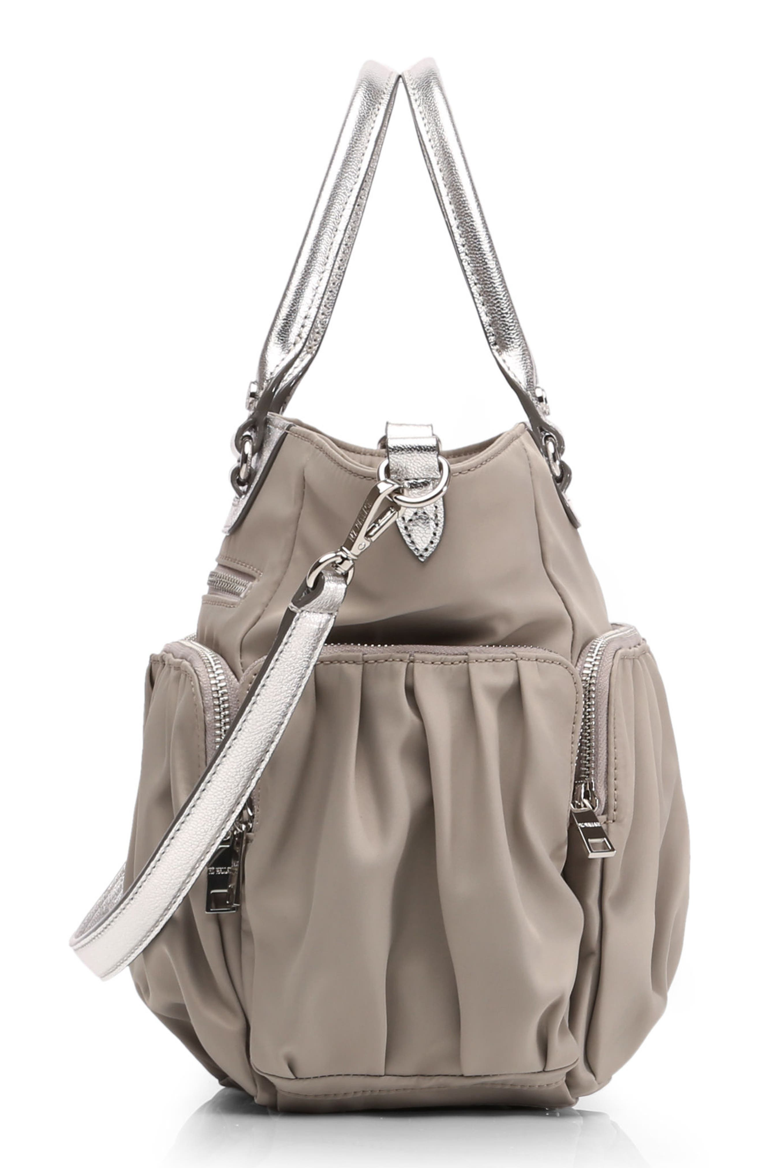Small Abbey Tote,                             Alternate thumbnail 18, color,