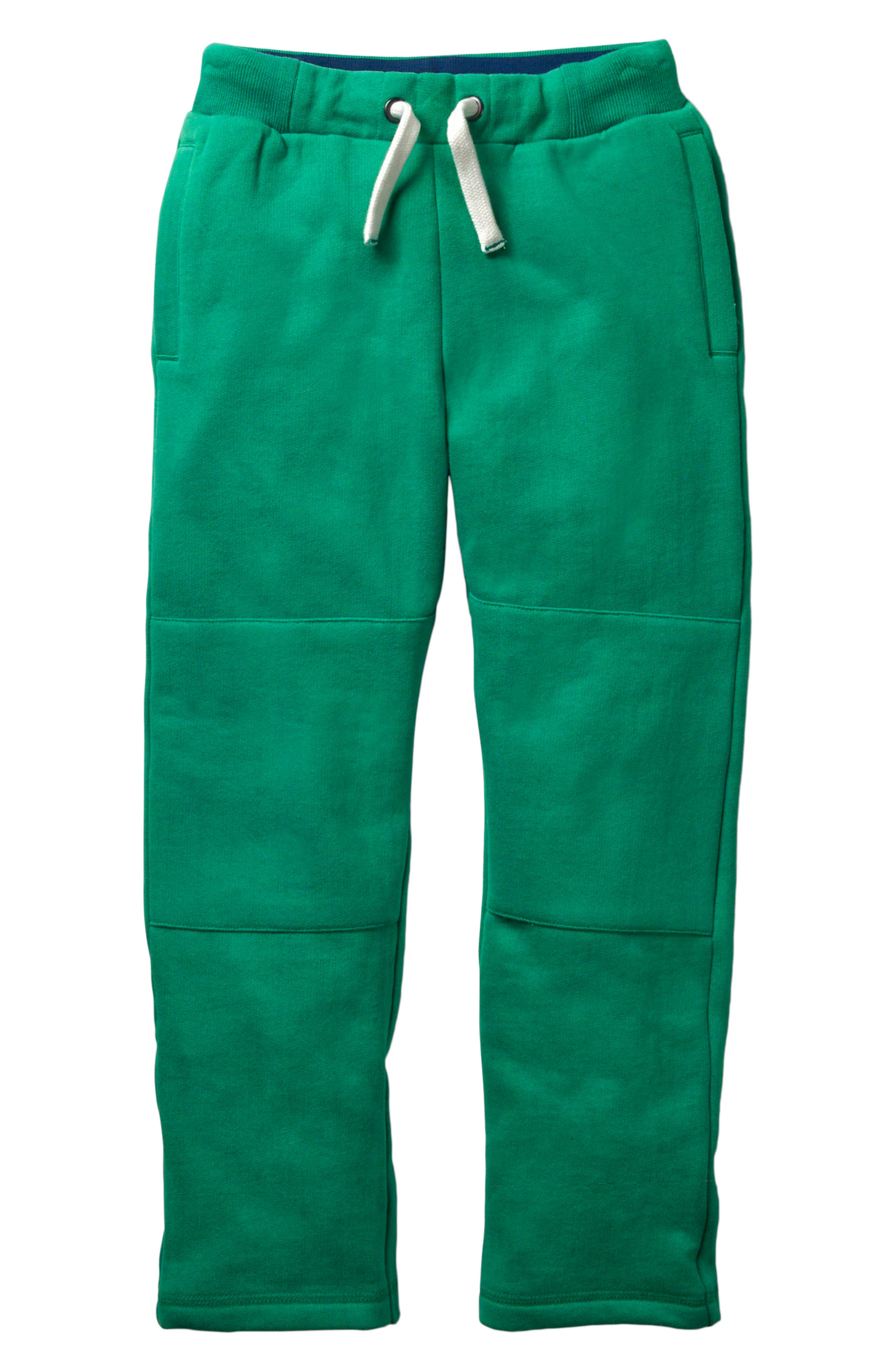 Warrior Knee Sweatpants,                             Main thumbnail 1, color,                             315