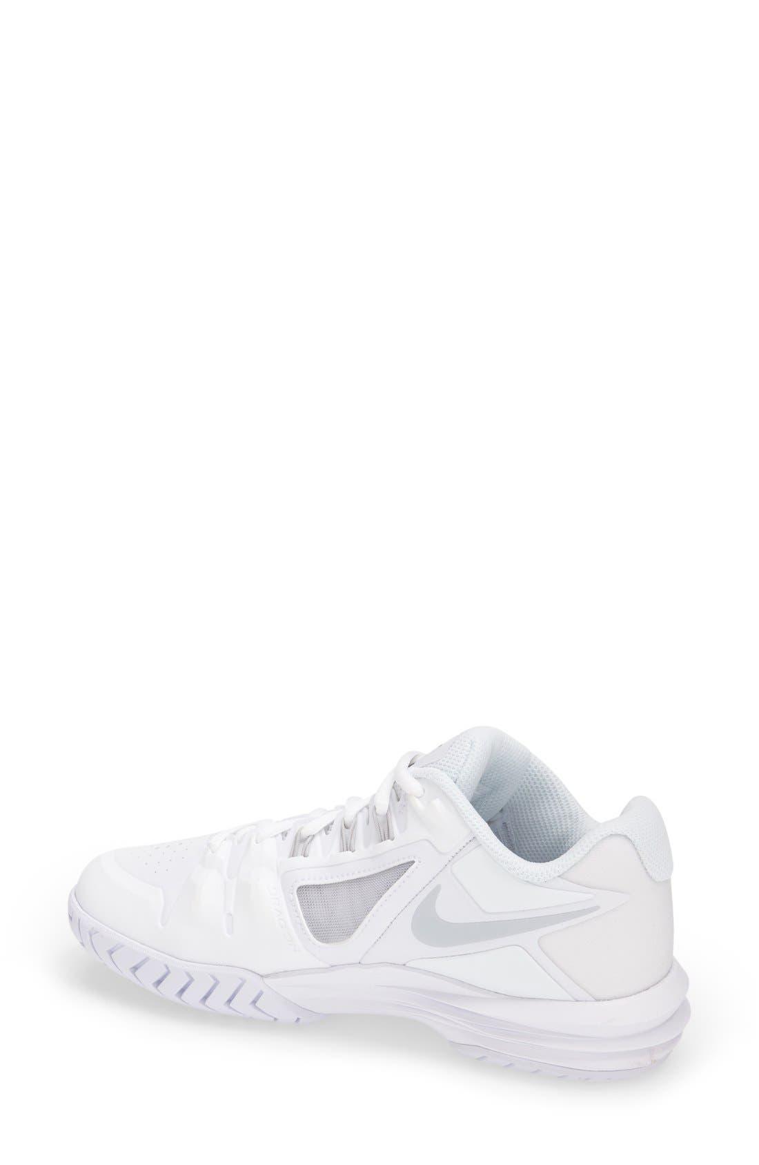 finest selection 136cb 45385 ... best price nike lunar ballistec 1.5 tennis shoe women nordstrom f5b7b  120b3
