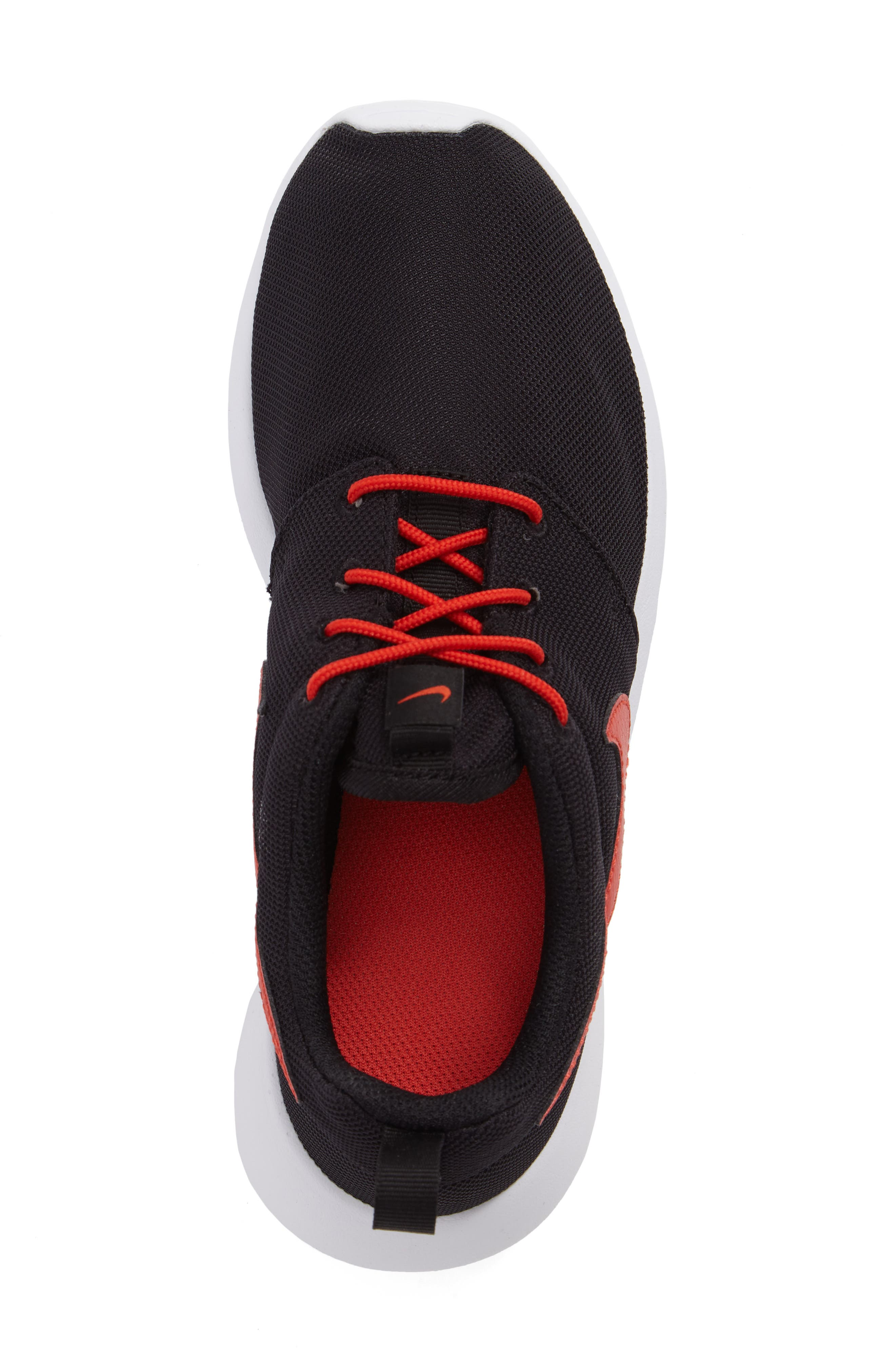 'Roshe Run' Sneaker,                             Alternate thumbnail 201, color,