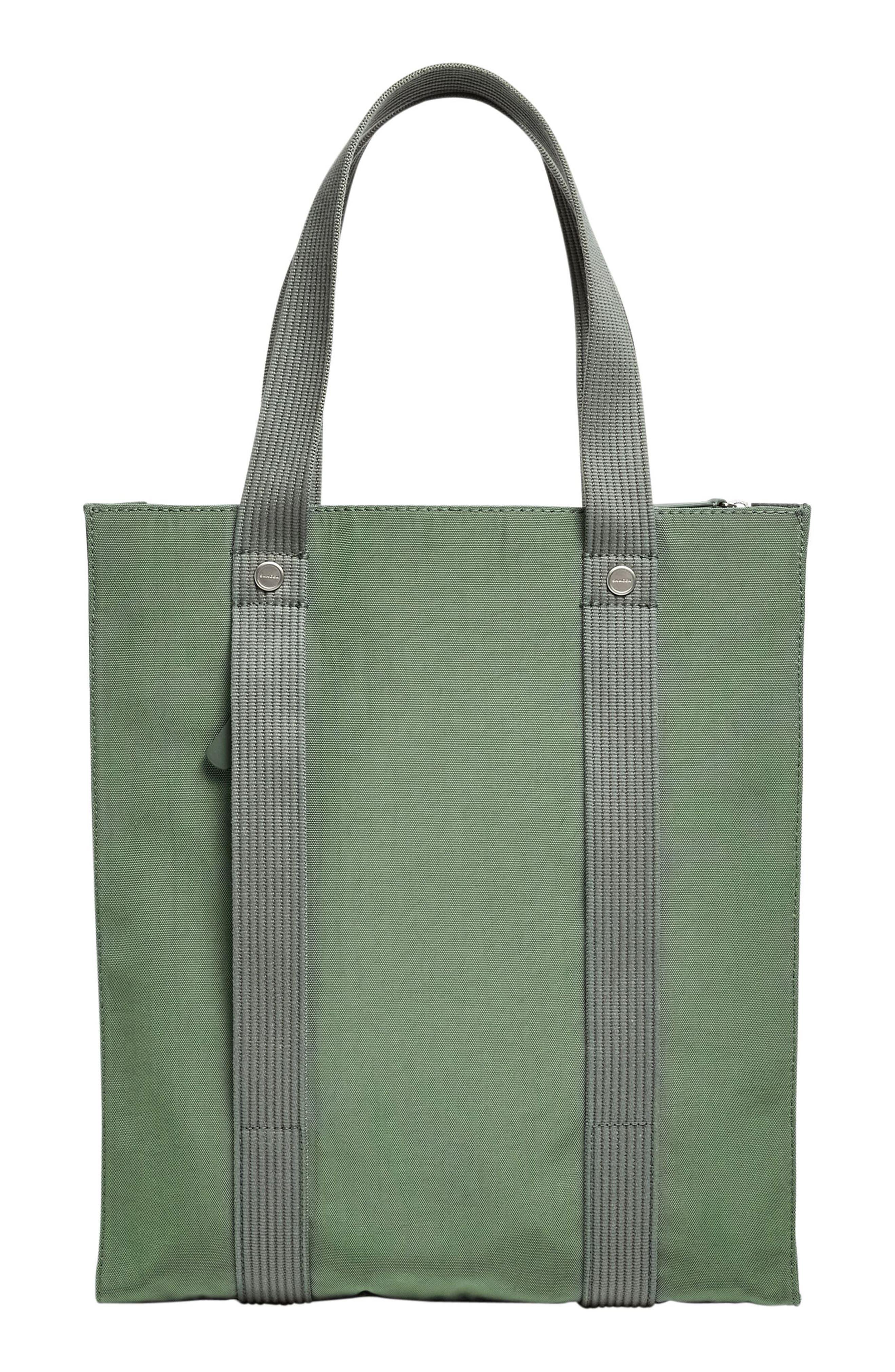 Thomsen Travel Tote Bag,                             Alternate thumbnail 4, color,