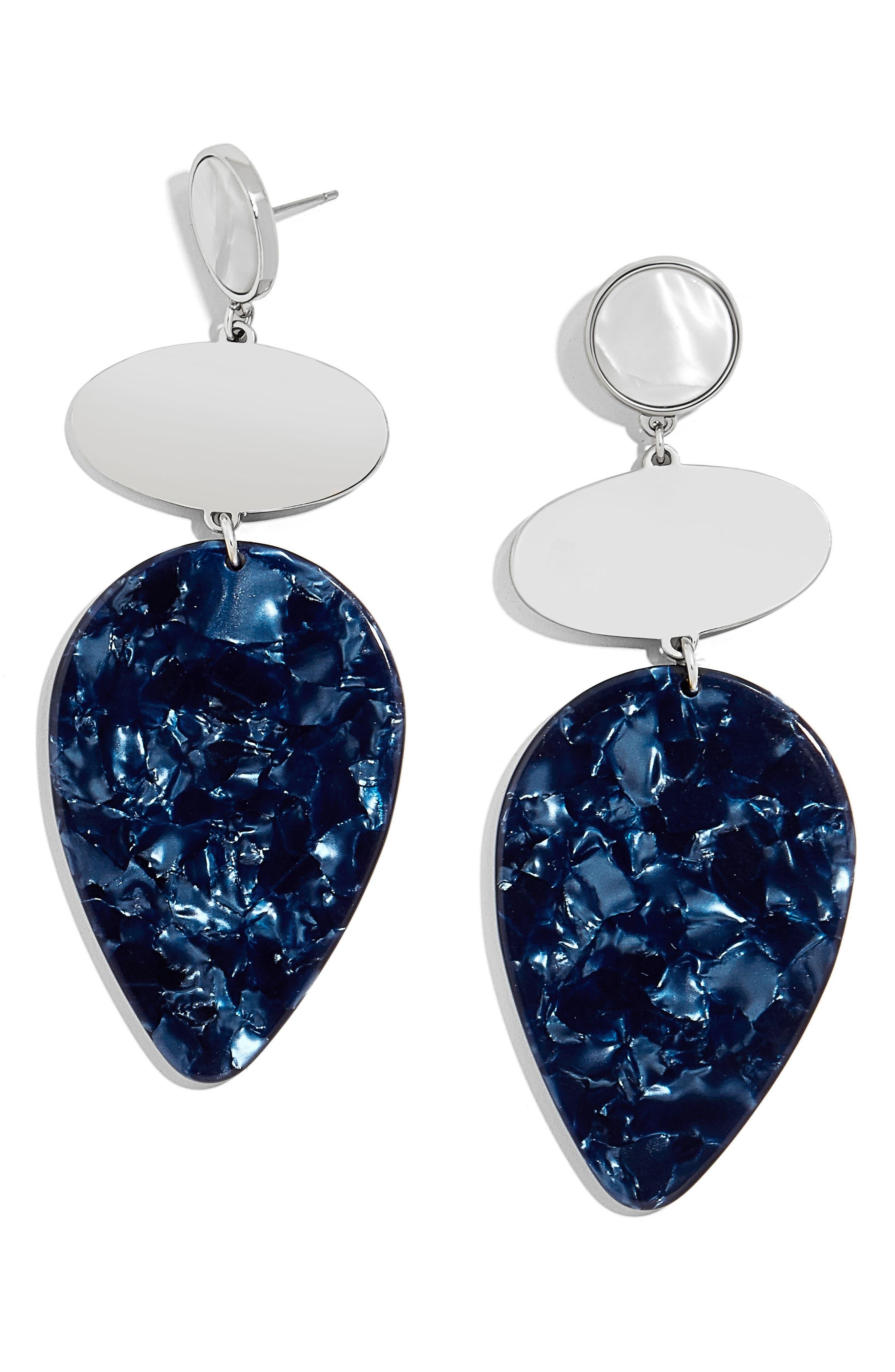Fareena Drop Earrings,                             Main thumbnail 3, color,