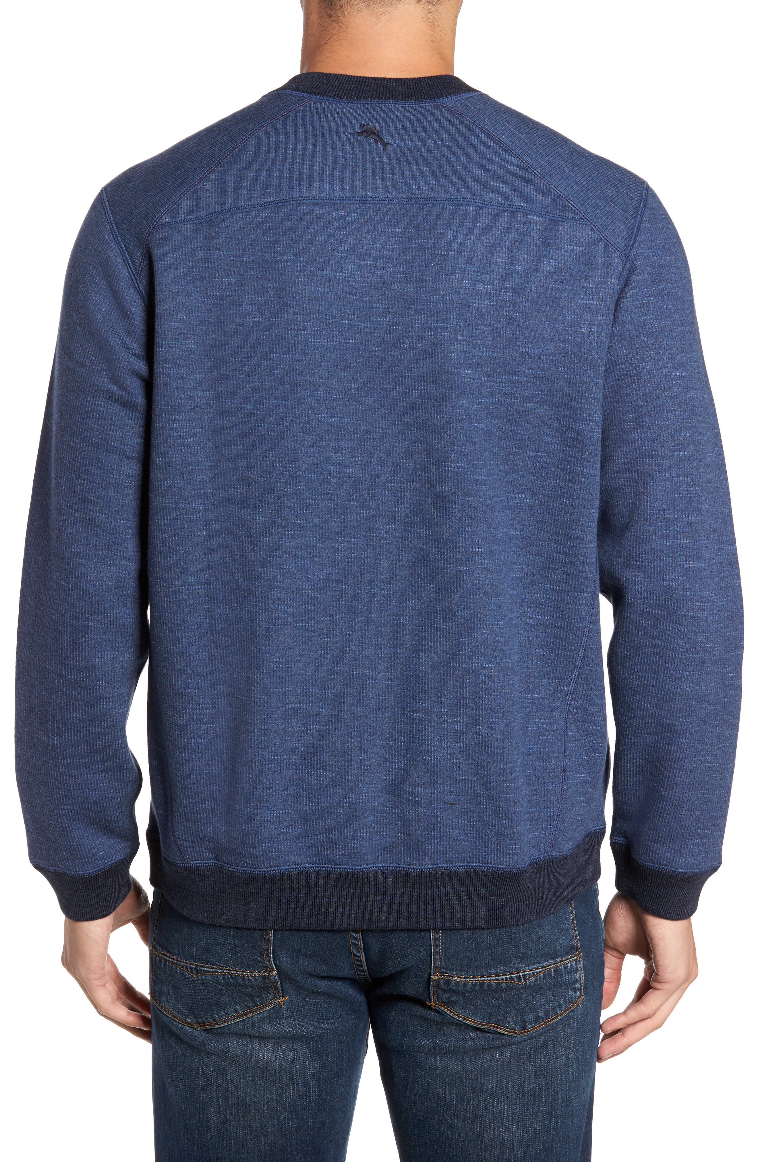 Flipsider Abaco Pullover,                             Alternate thumbnail 9, color,