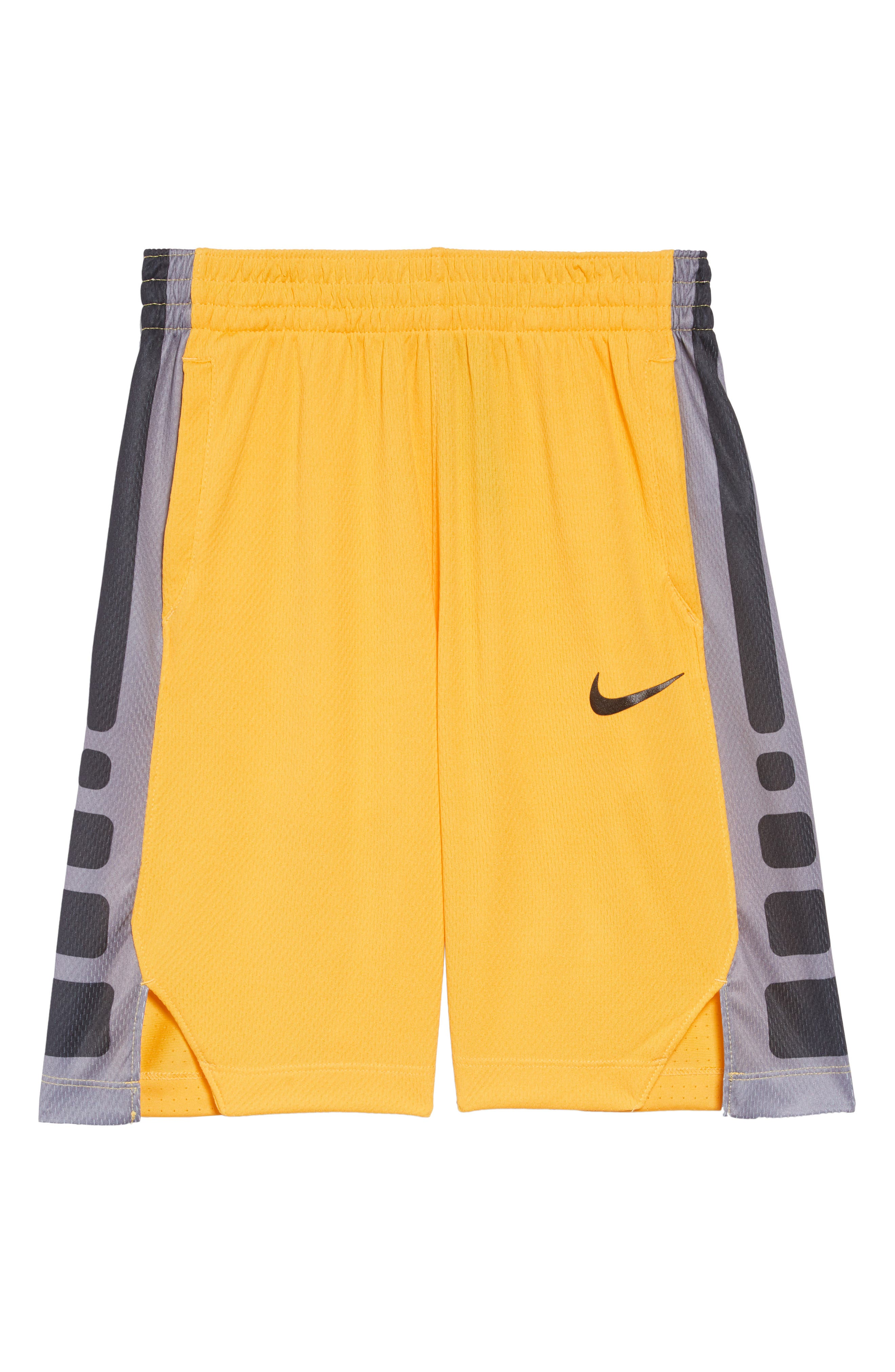 Dry Elite Basketball Shorts,                             Main thumbnail 23, color,
