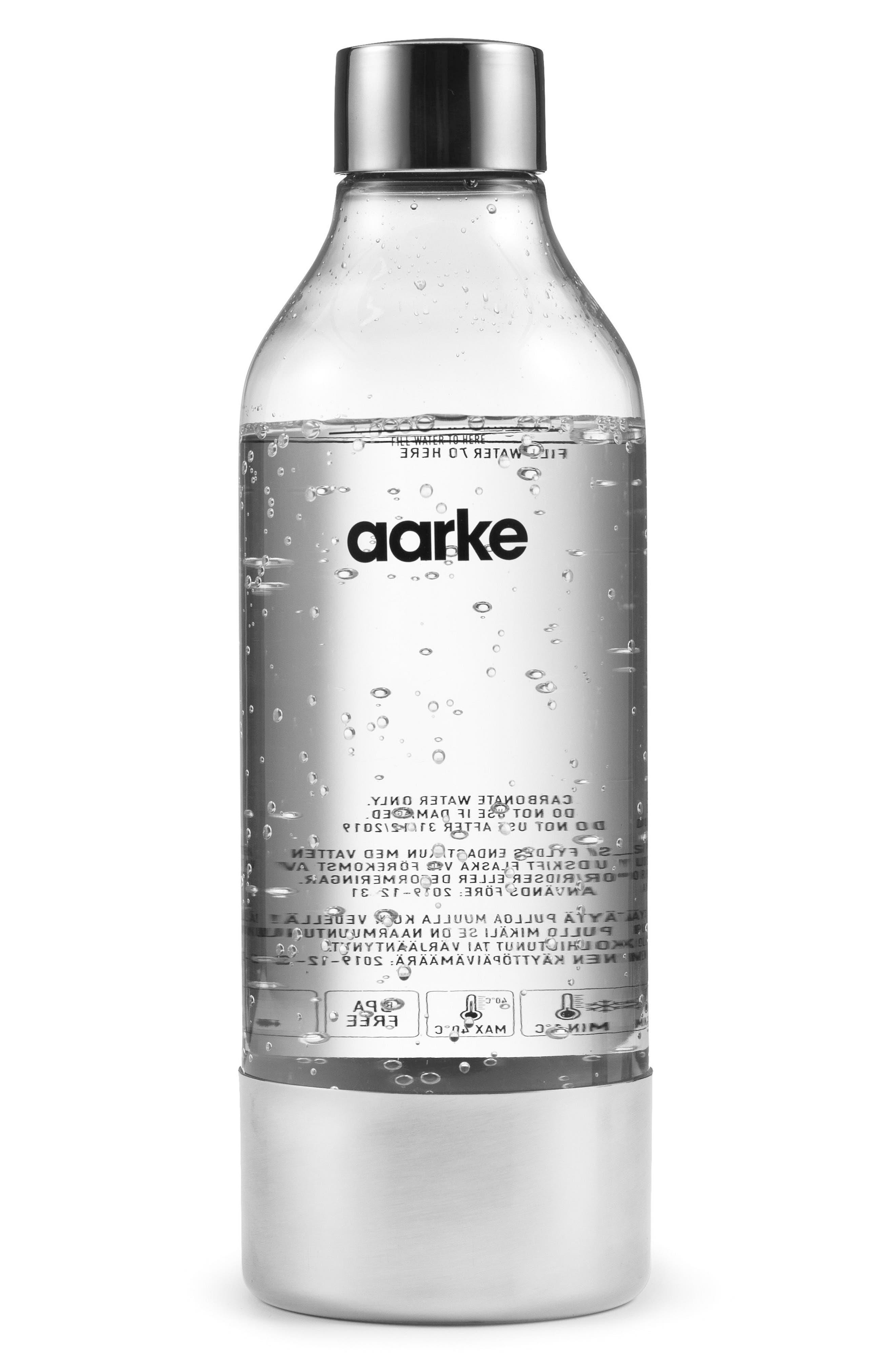 Water Bottle,                             Main thumbnail 1, color,                             040