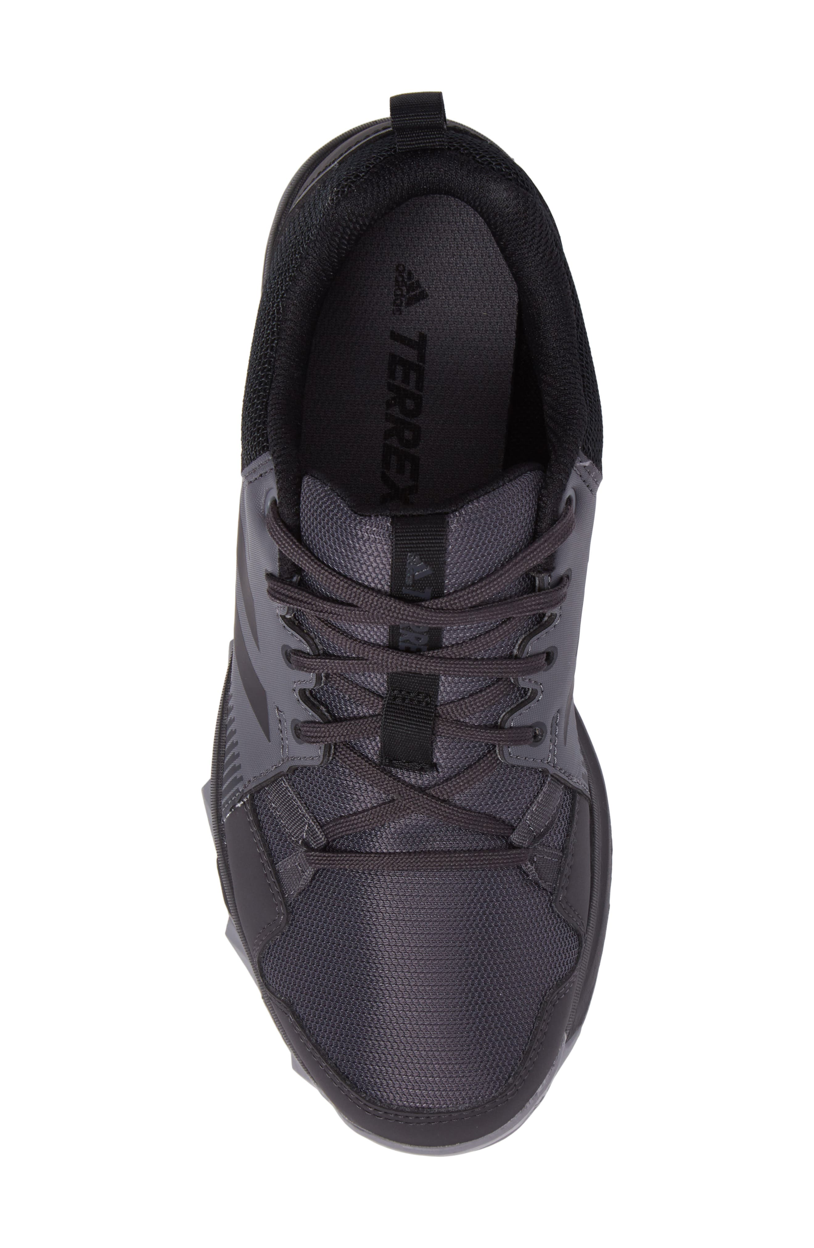 'Tracerocker' Athletic Shoe,                             Alternate thumbnail 5, color,                             002