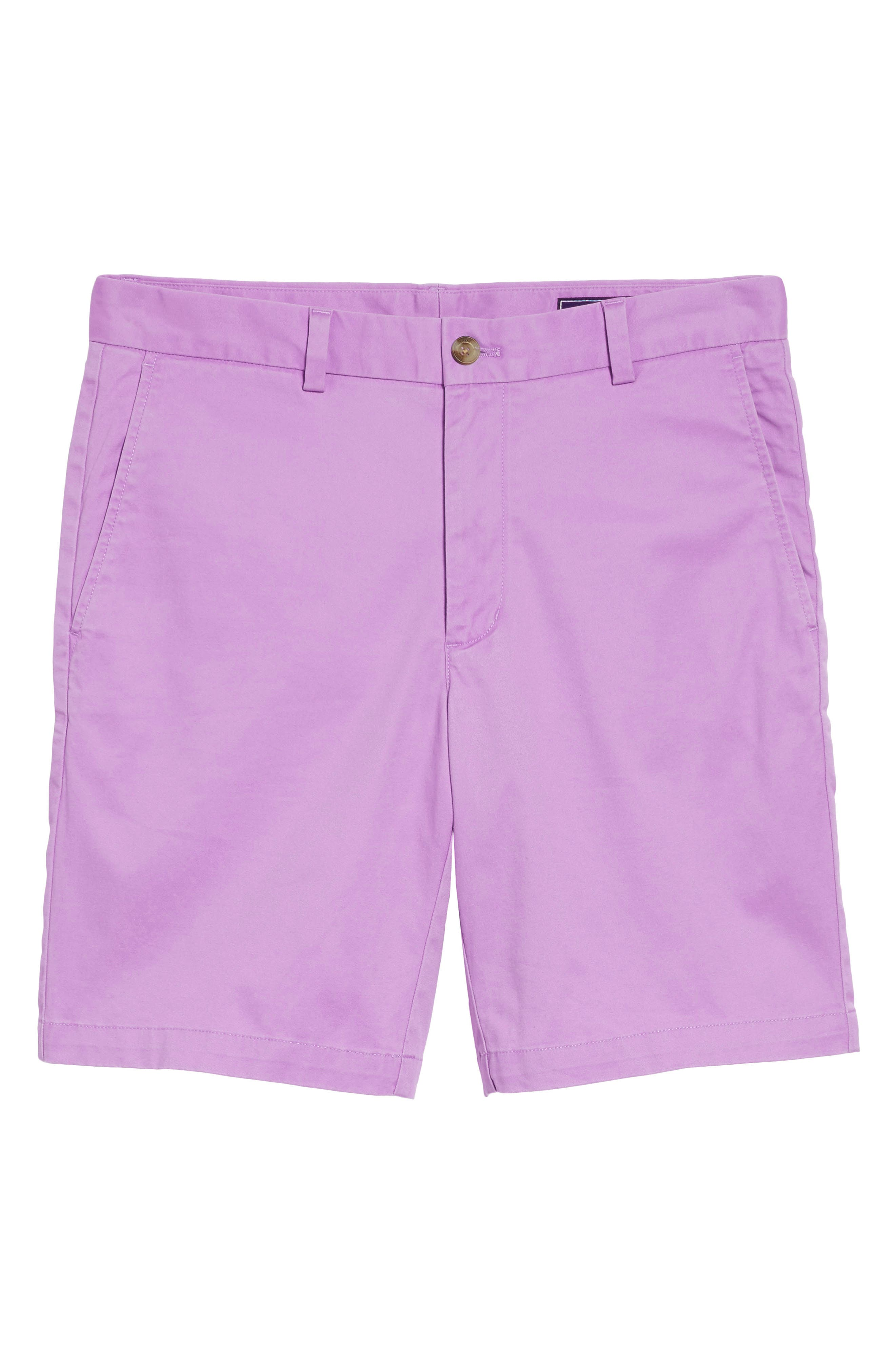 9 Inch Stretch Breaker Shorts,                             Alternate thumbnail 119, color,