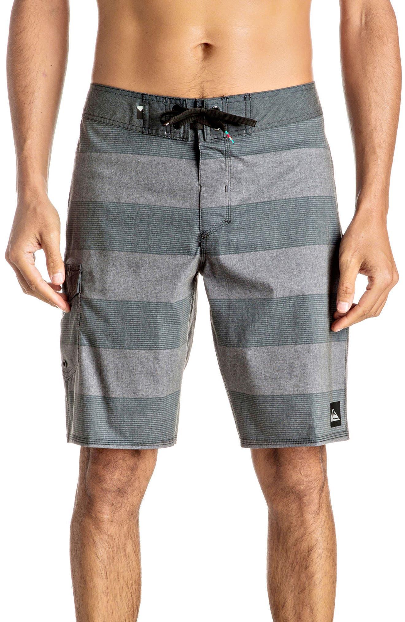 Everyday Brigg Board Shorts,                         Main,                         color, 002