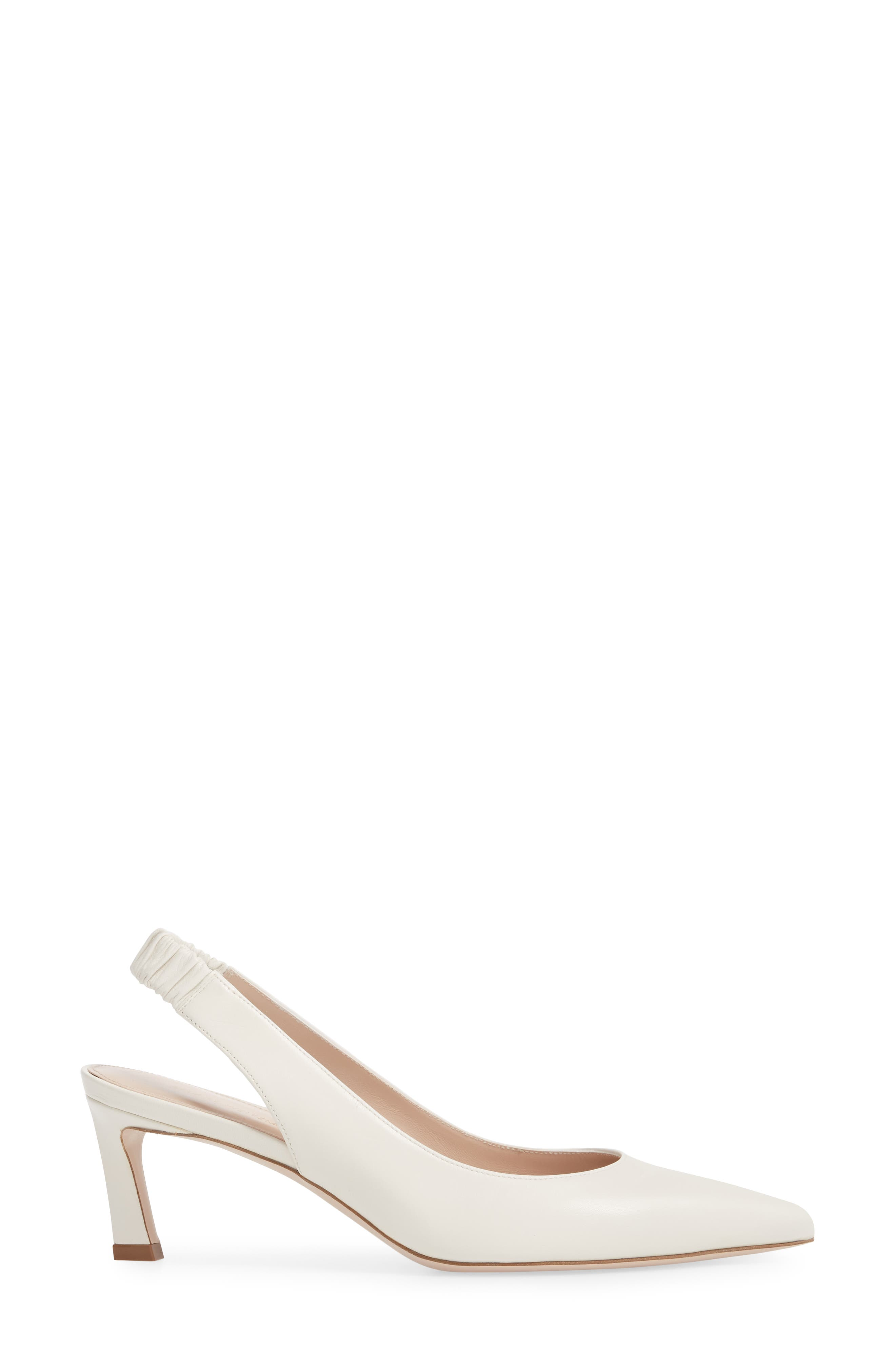 Hayday Slingback Pump,                             Alternate thumbnail 10, color,