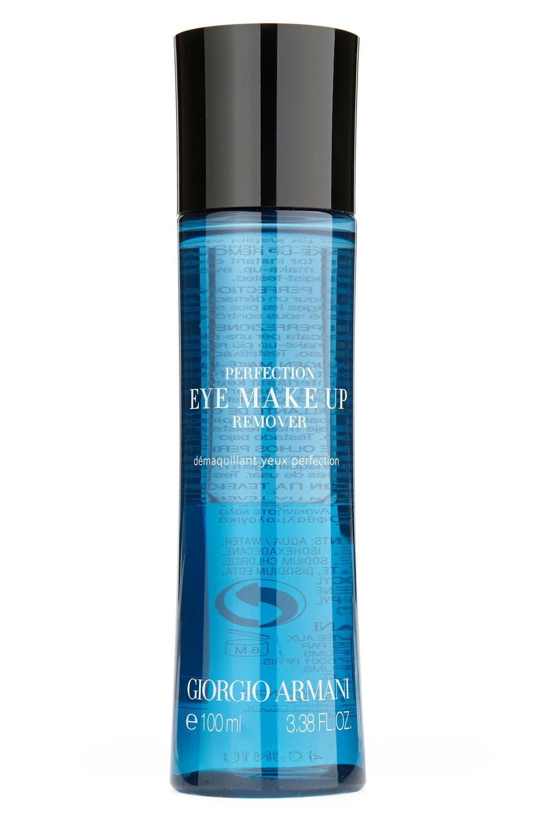 Perfection Eye Make-Up Remover,                         Main,                         color, 000