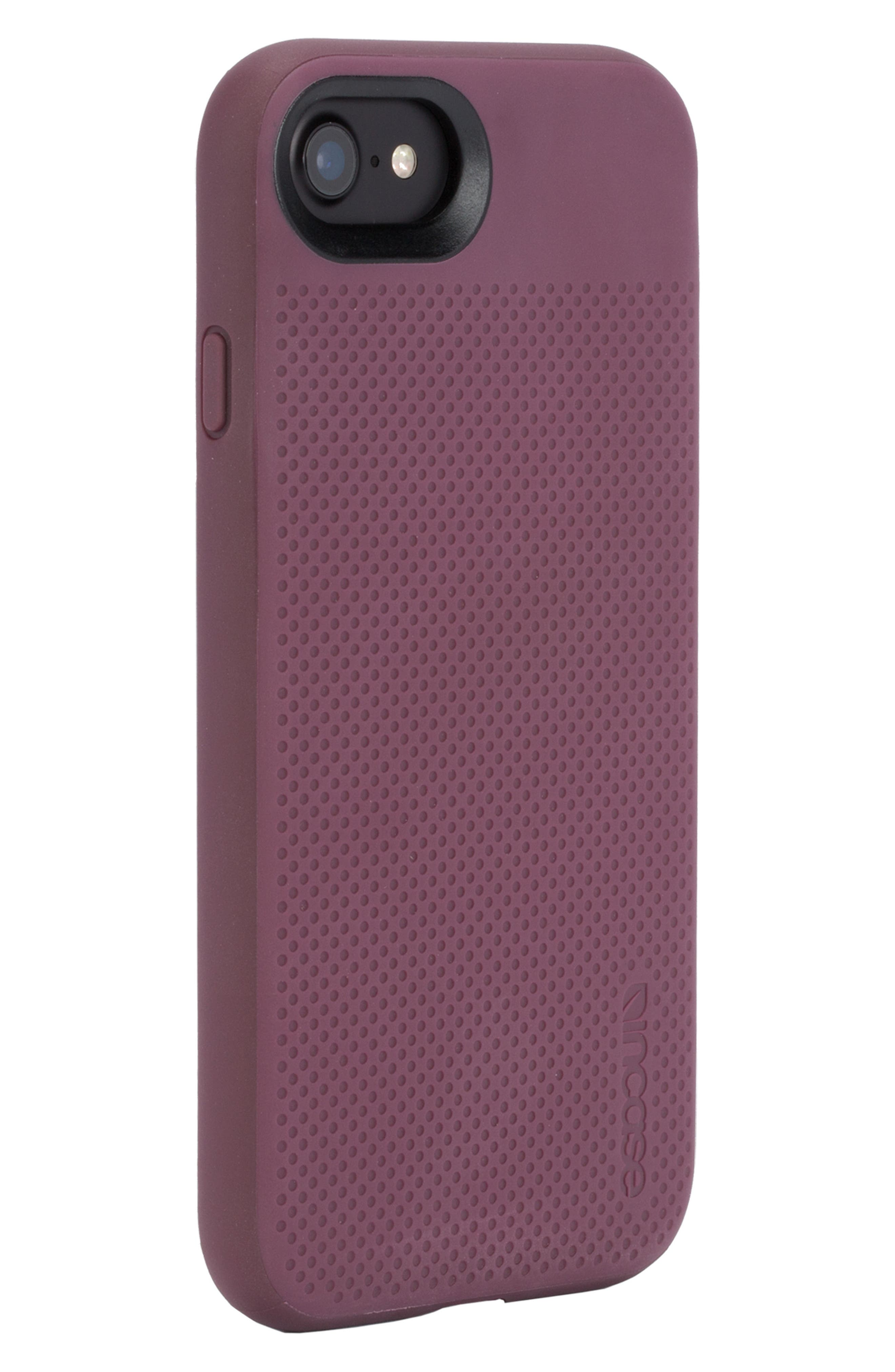 Icon iPhone 7/8 Case,                             Alternate thumbnail 12, color,