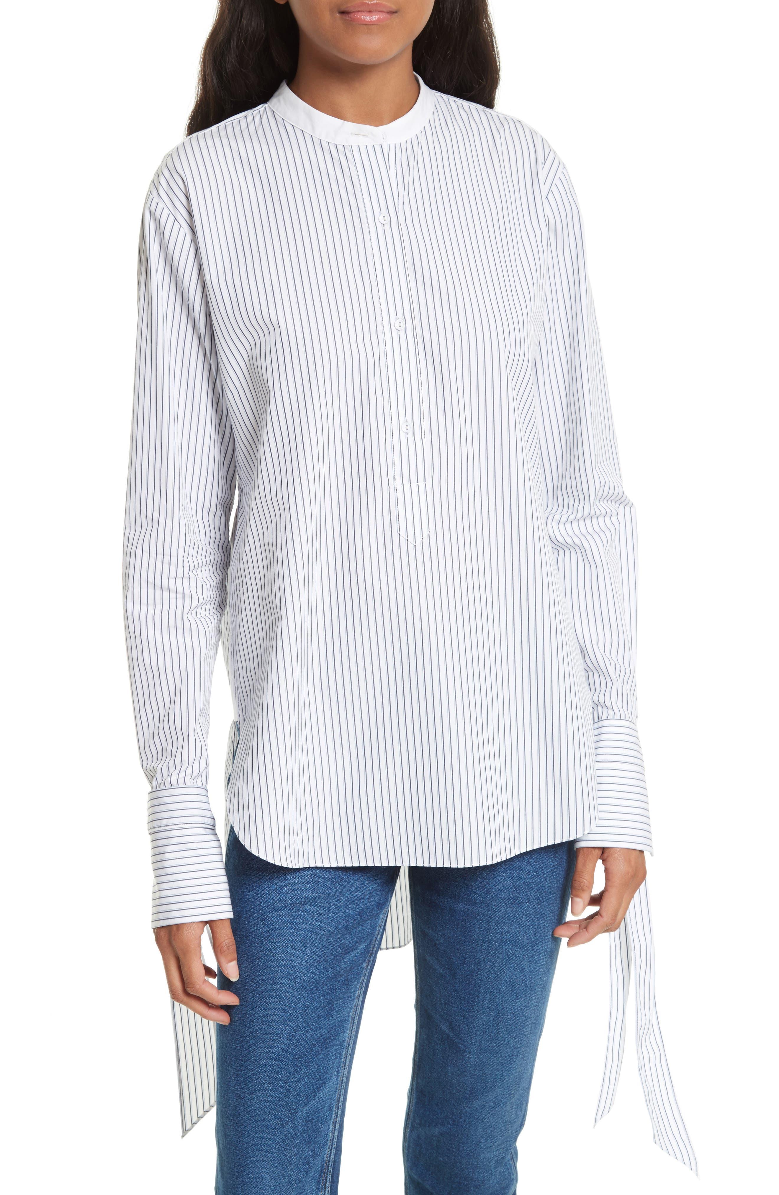 Dylan Shirt,                         Main,                         color, 400